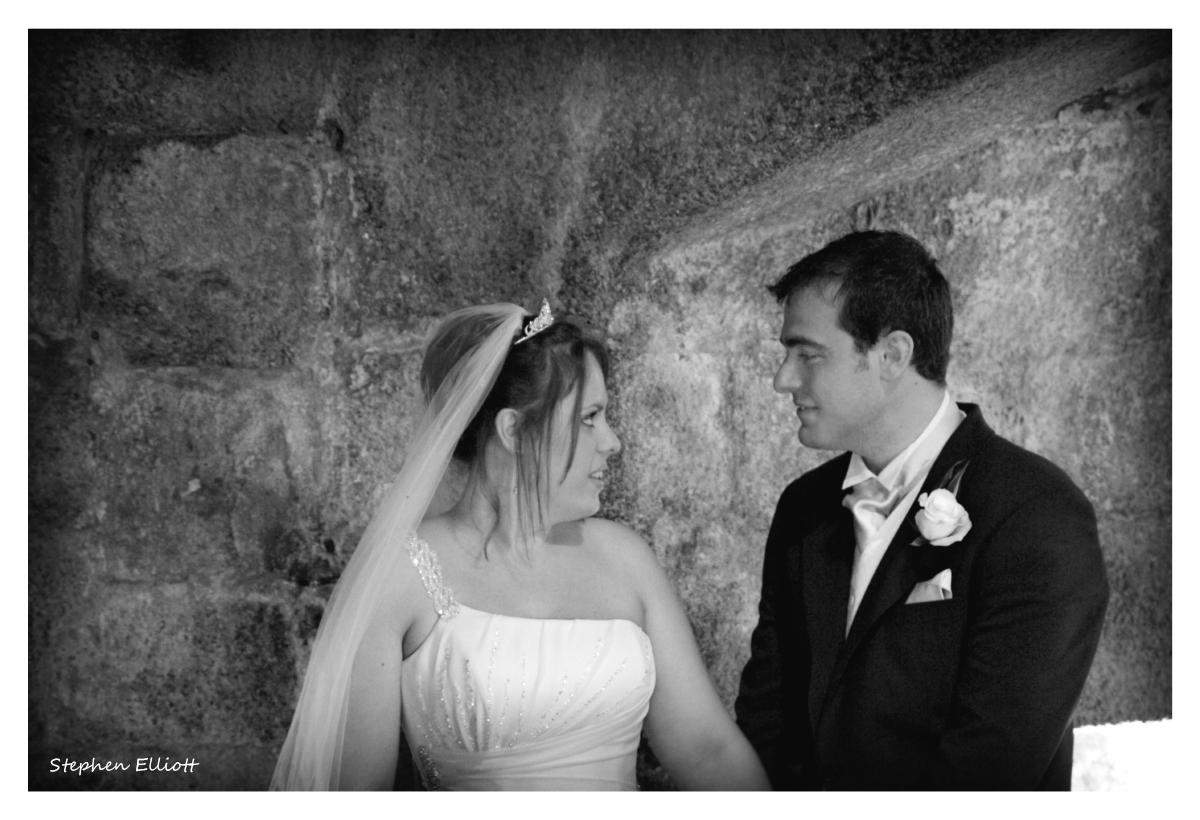 wedding_loving_look.jpg