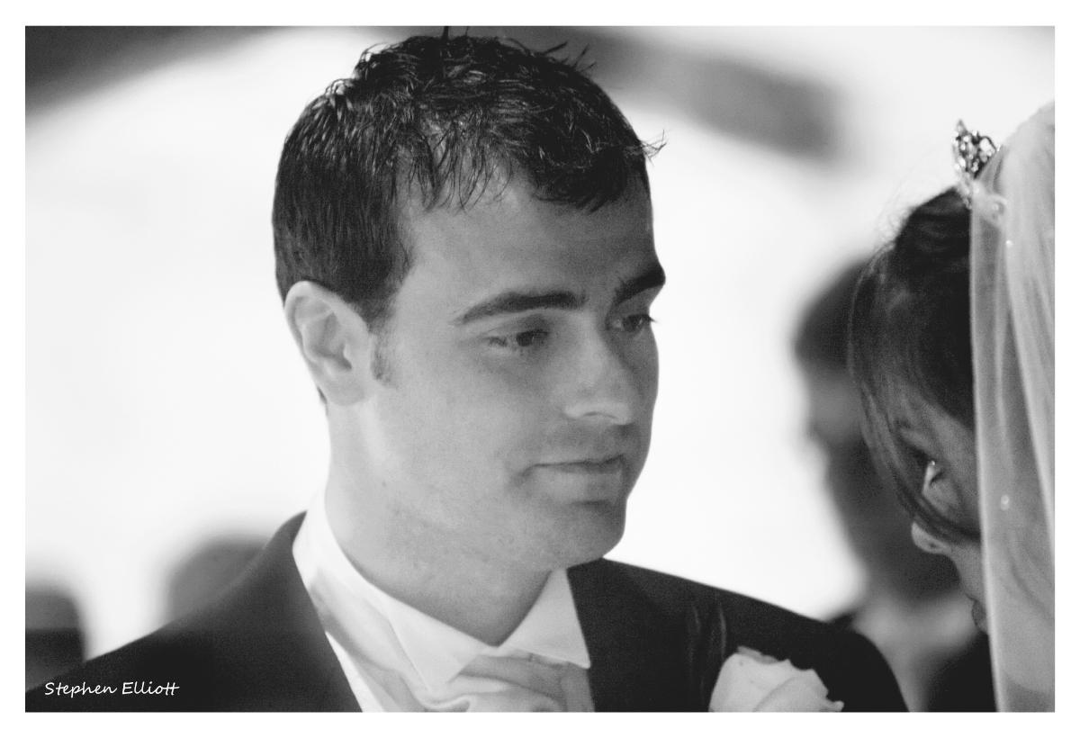 wedding_ceremony_look.jpg