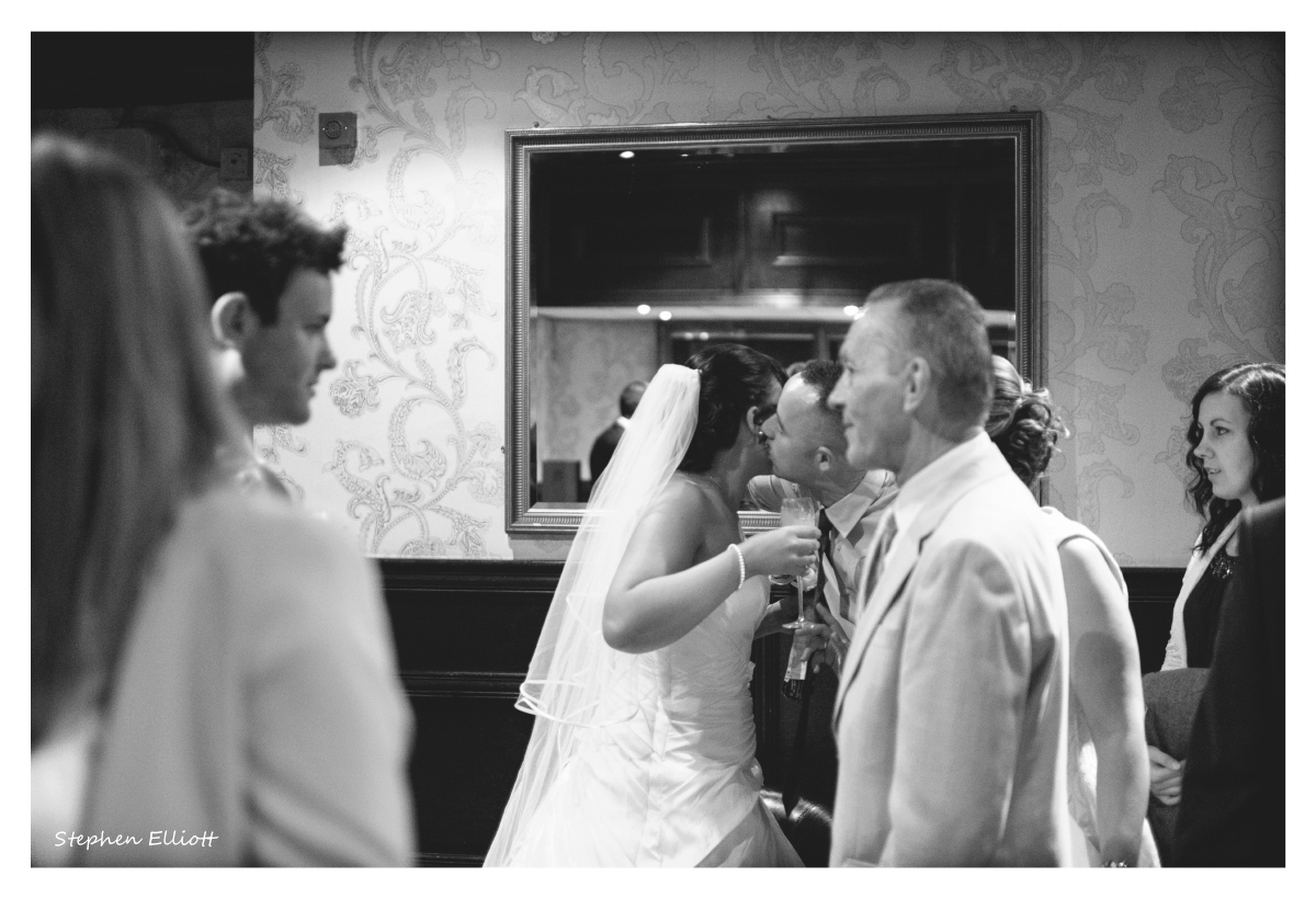 wedding_reception_kiss.jpg