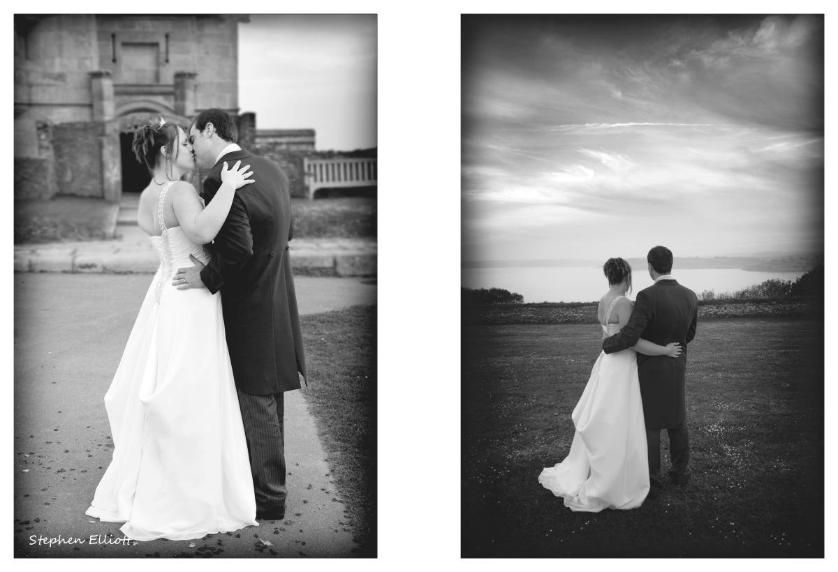 wedding_romantic.jpg