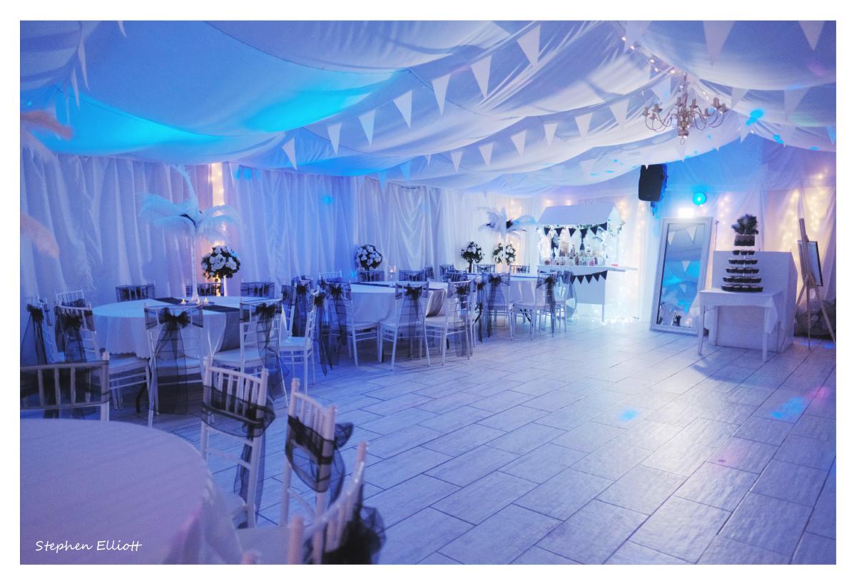 wedding_reception_night2.jpg