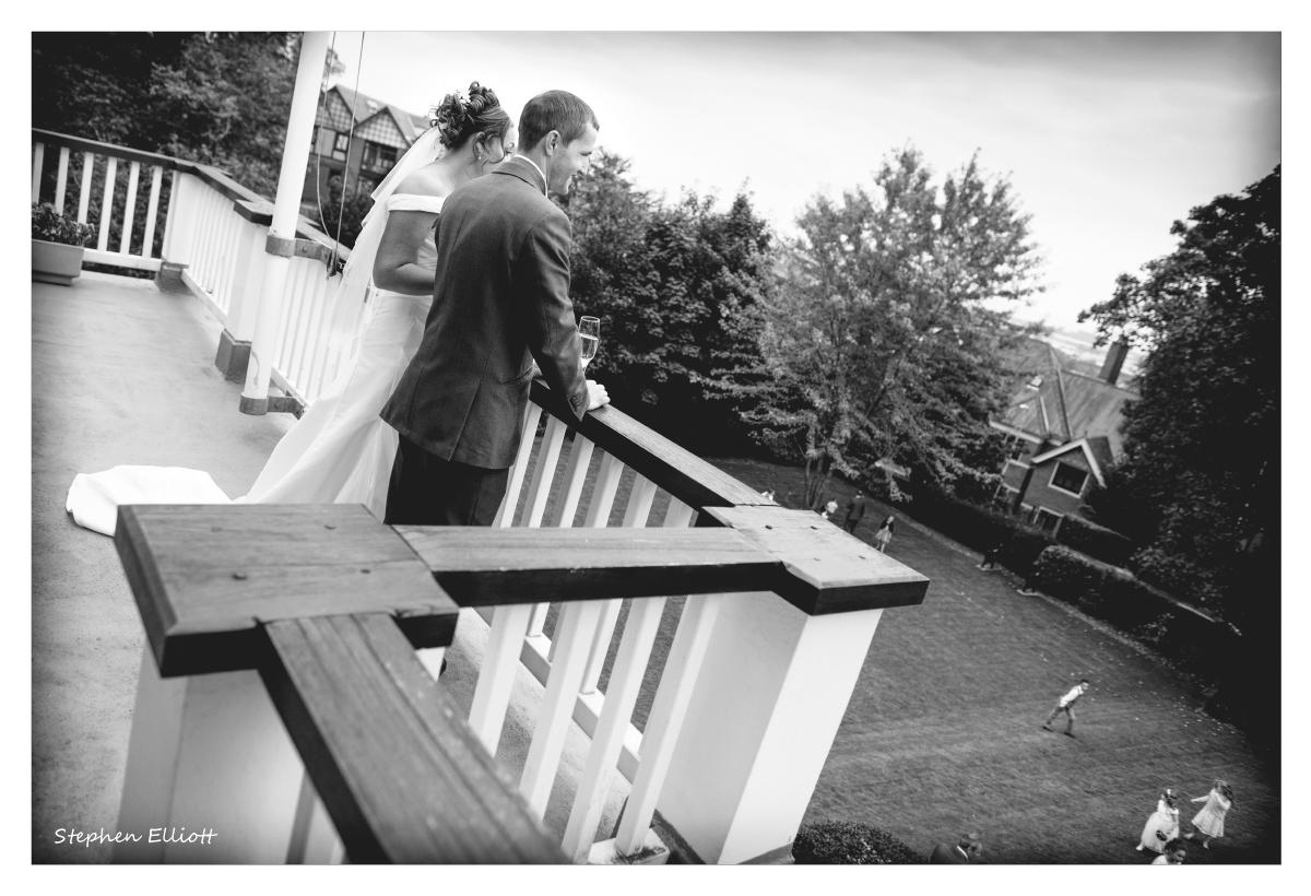 bride_groom_balcony.jpg