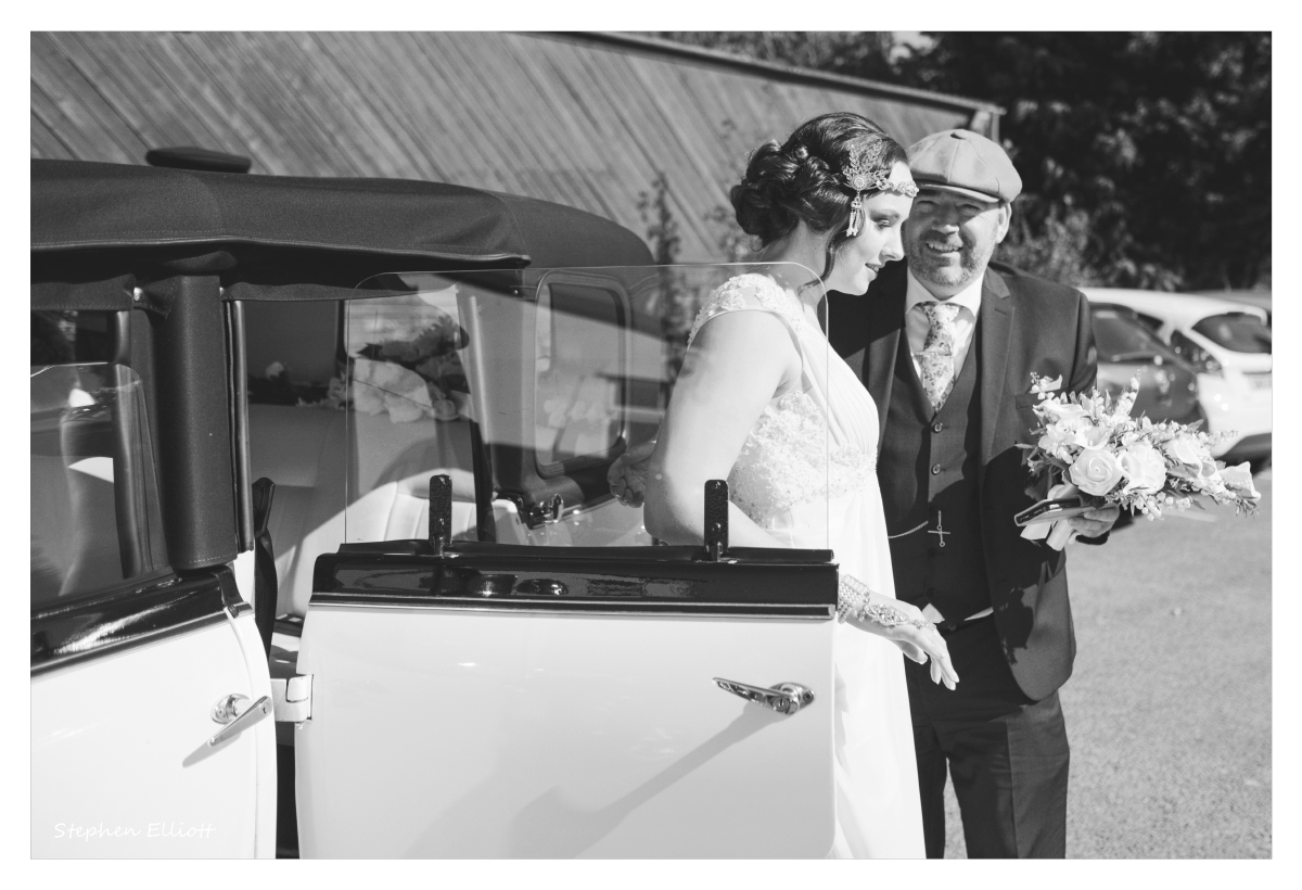 bride_father_car3.jpg