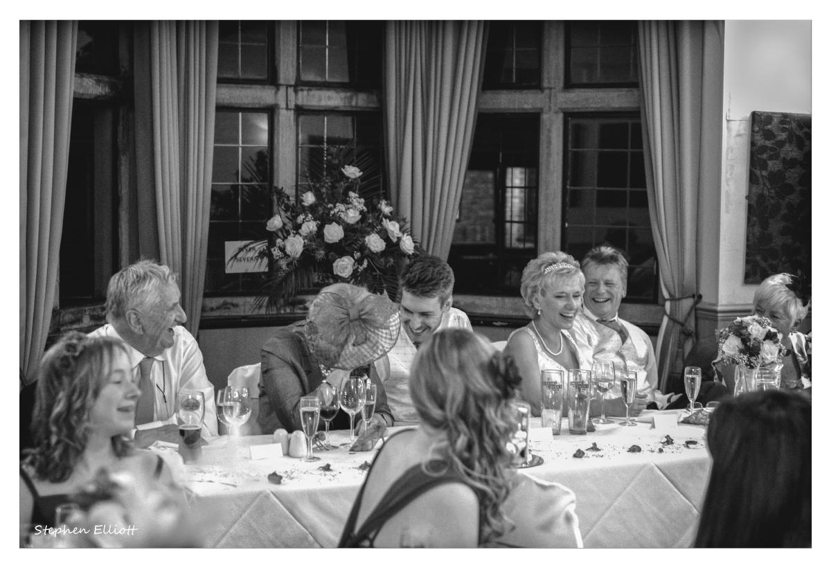 wedding_speeches_fun.jpg