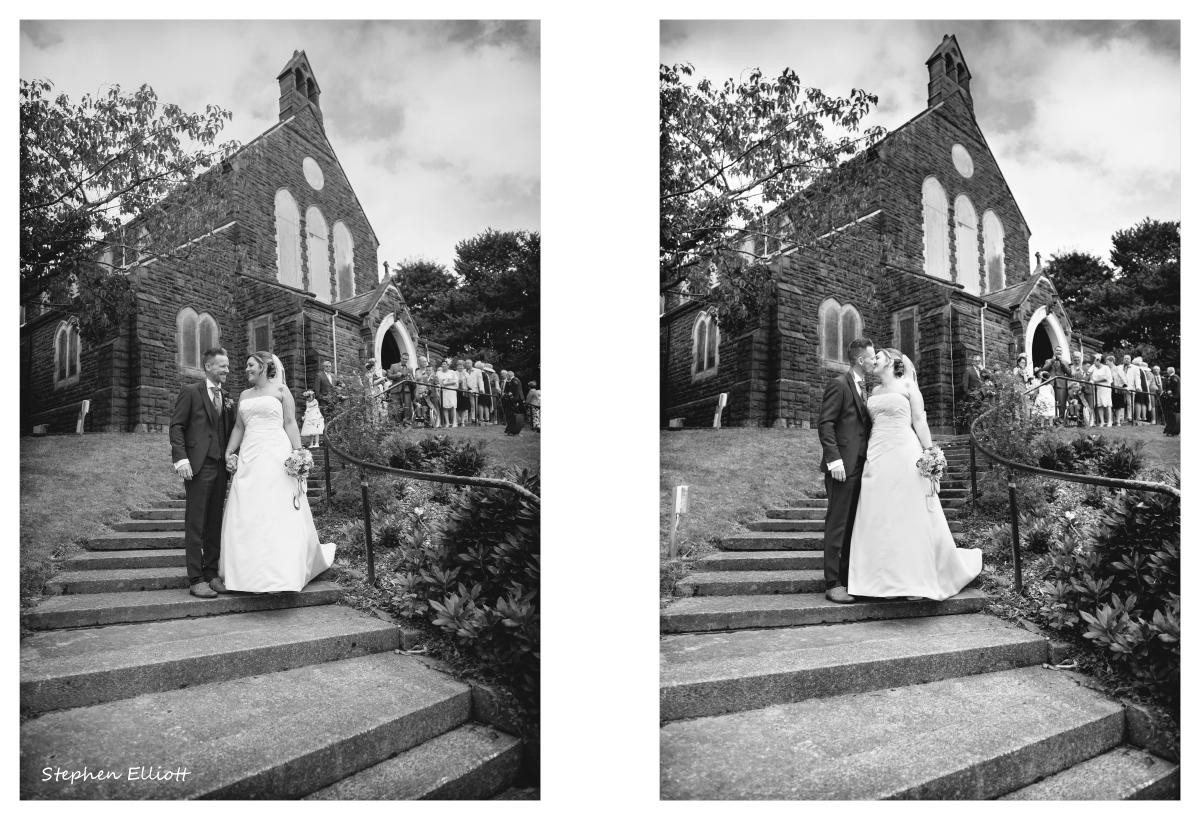 wedding_church_kiss.jpg