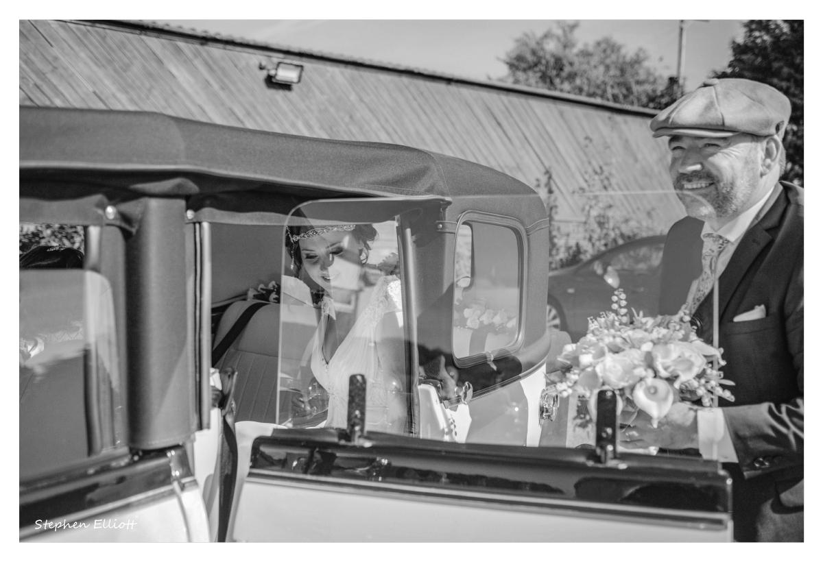 bride_father_car.jpg