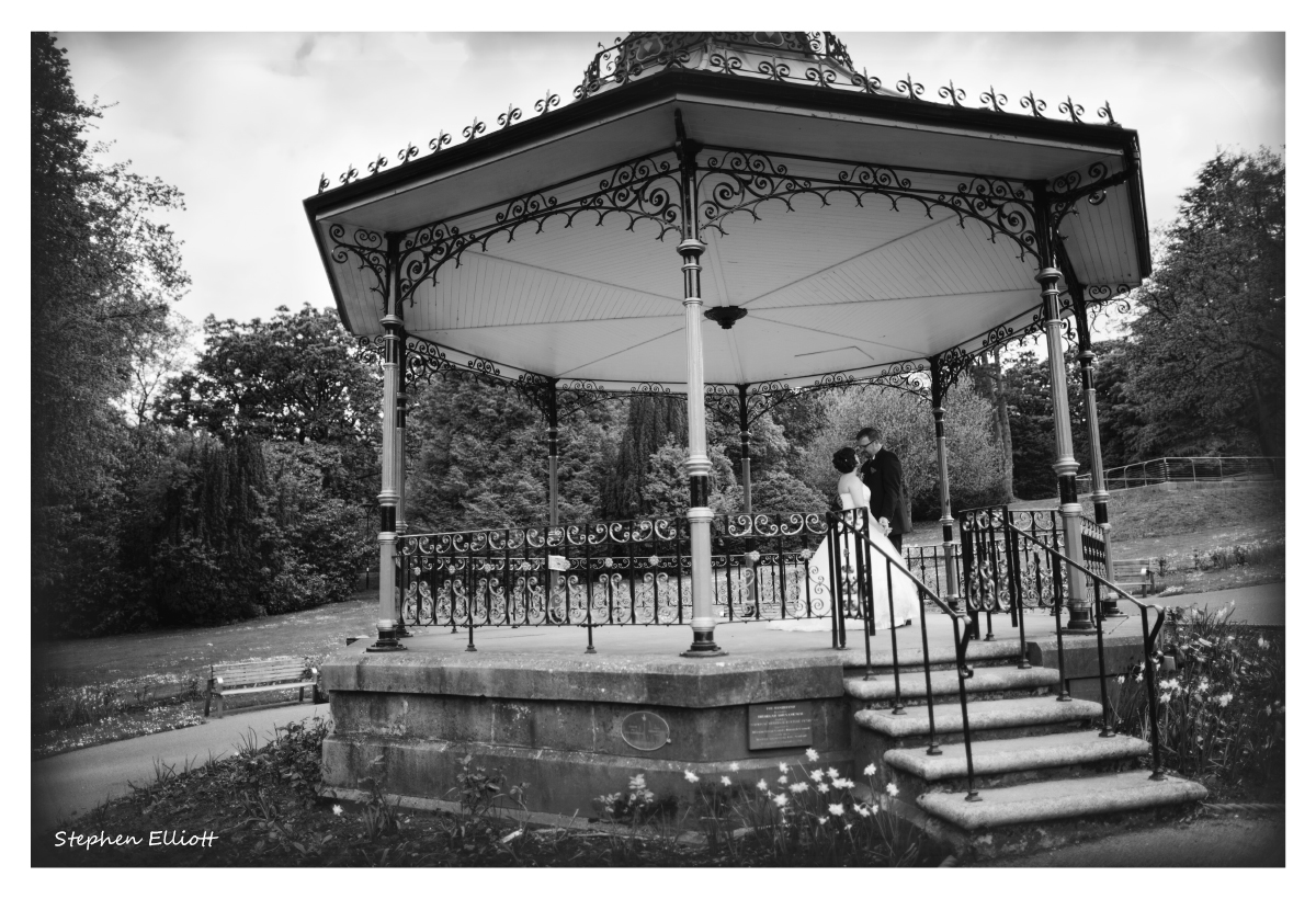 wedding_bandstand.jpg