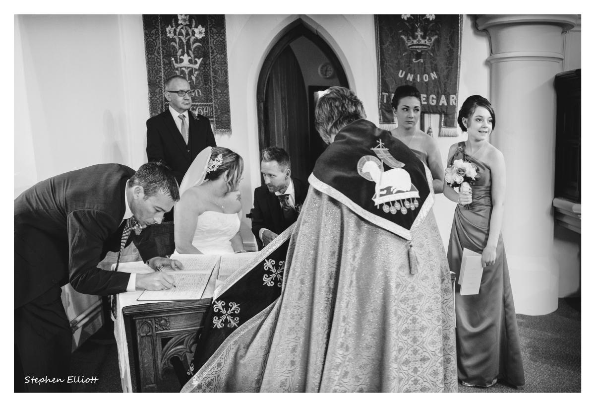 wedding_signing.jpg