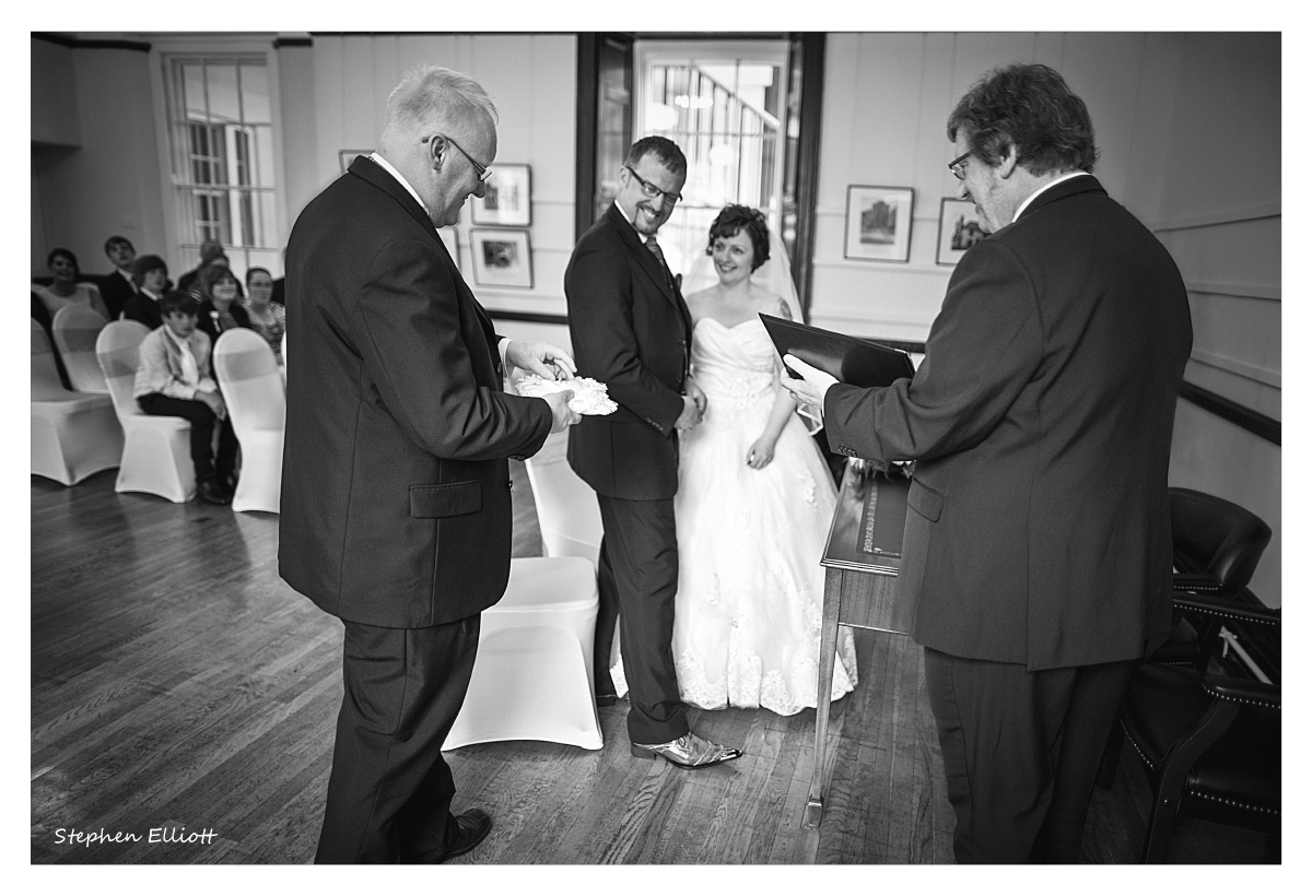 bestman_wedding_ring.jpg