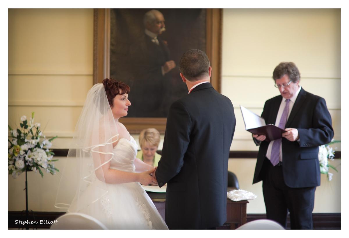 wedding_ceremony_hands.jpg