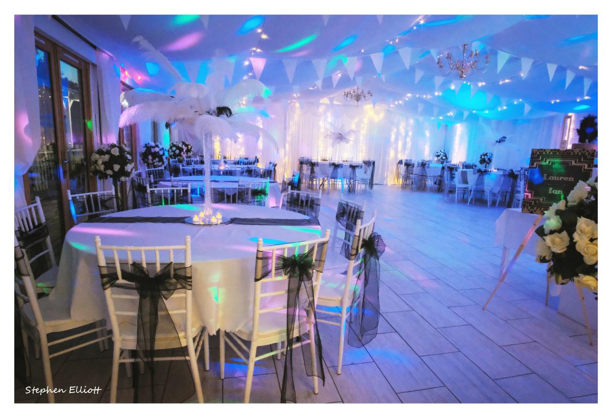 wedding_reception_night.jpg