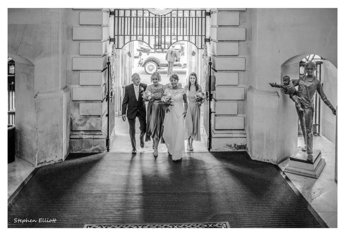 bride_historic_statue.jpg