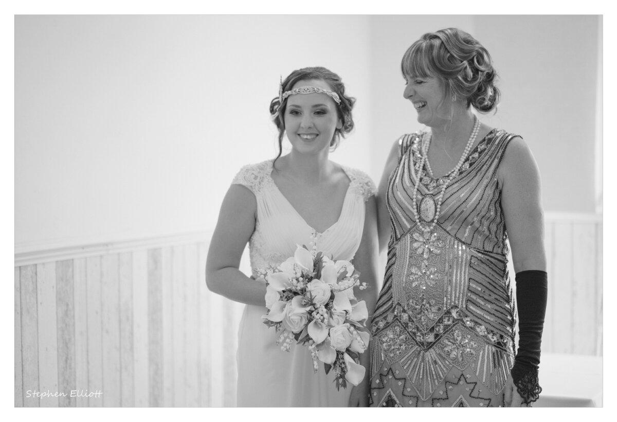 bride_mother_moment2.jpg