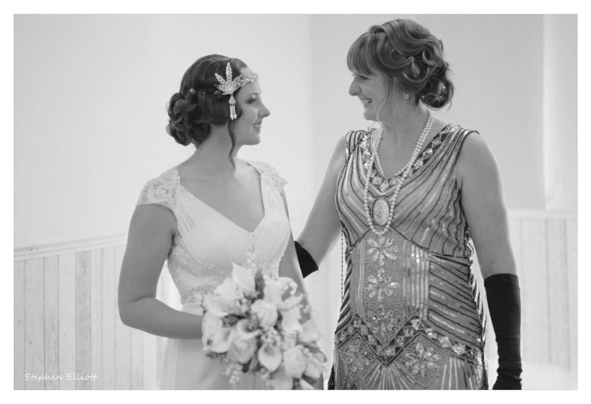bride_mother_moment3.jpg