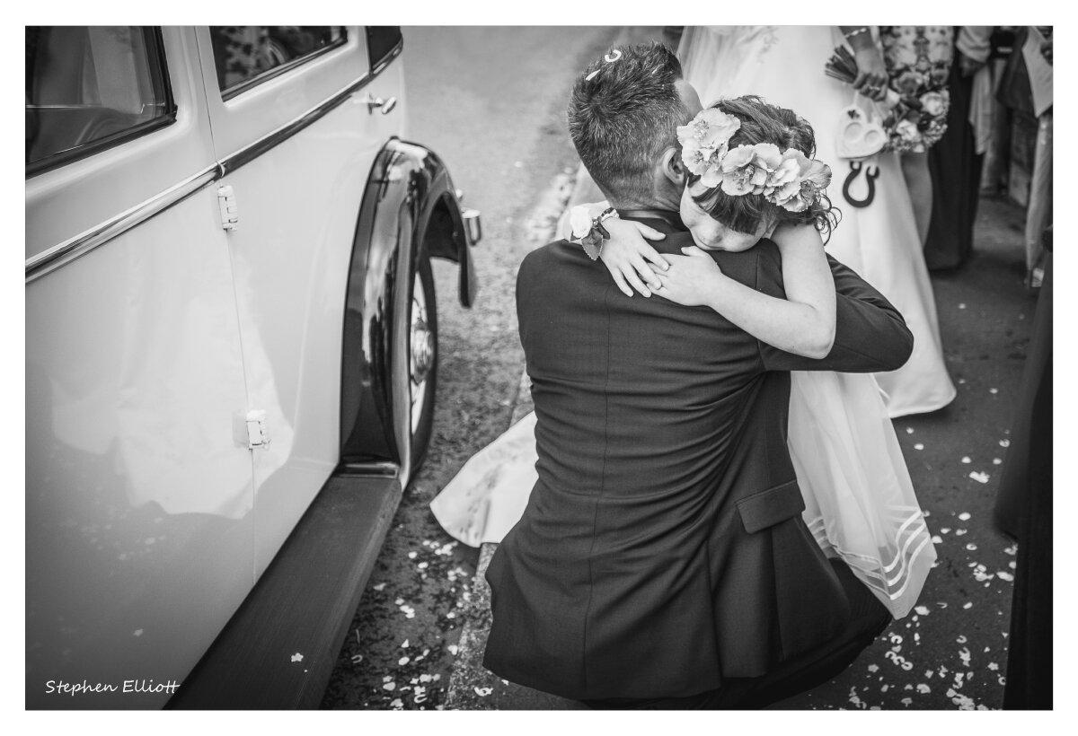 groom_hug_confetti.jpg