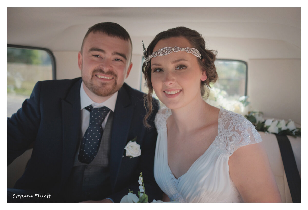 wedding_bride_groom.jpg