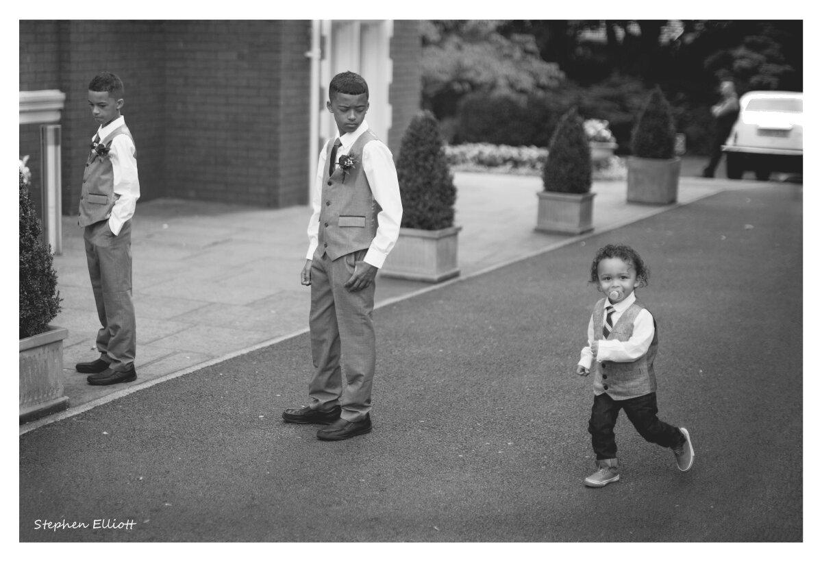 wedding_children.jpg