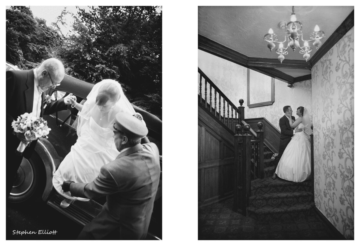 bride_father_groom.jpg