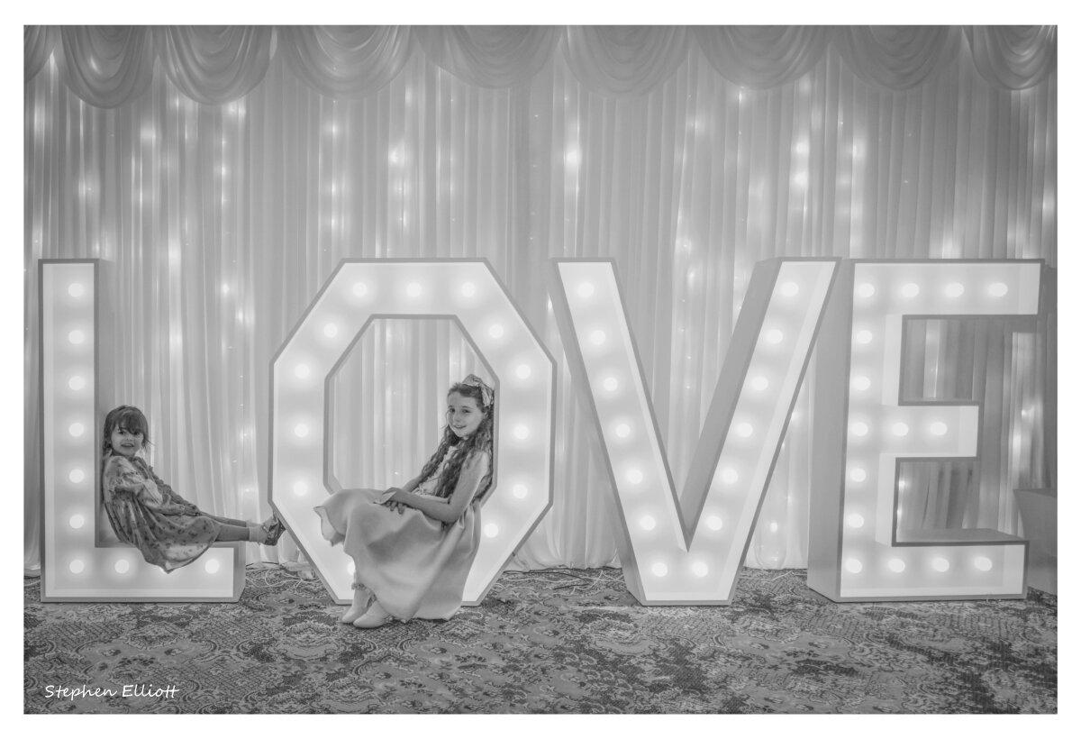 love_letters_wedding.jpg
