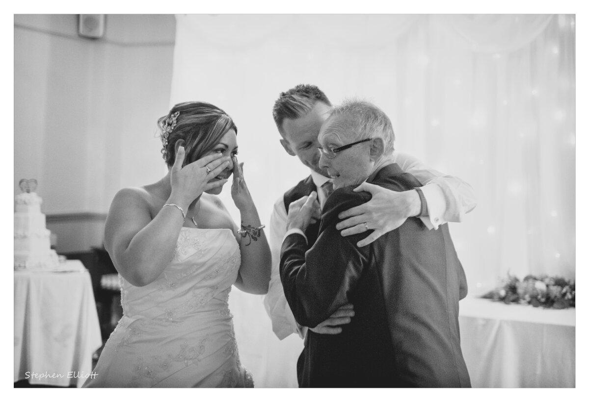 bride_groom_father_tears.jpg