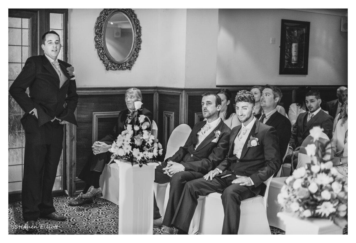 wedding_groom_waits.jpg
