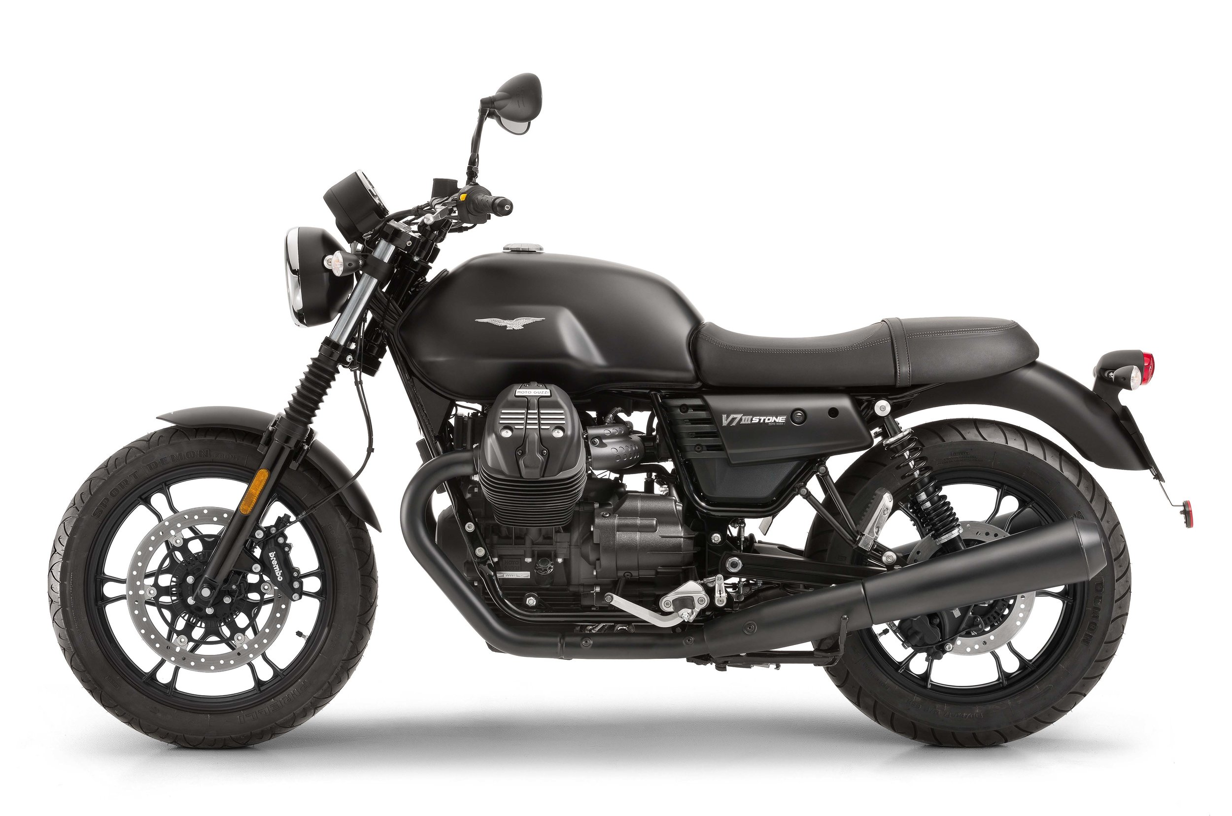 Moto Guzzi V7III Stone (7).jpg