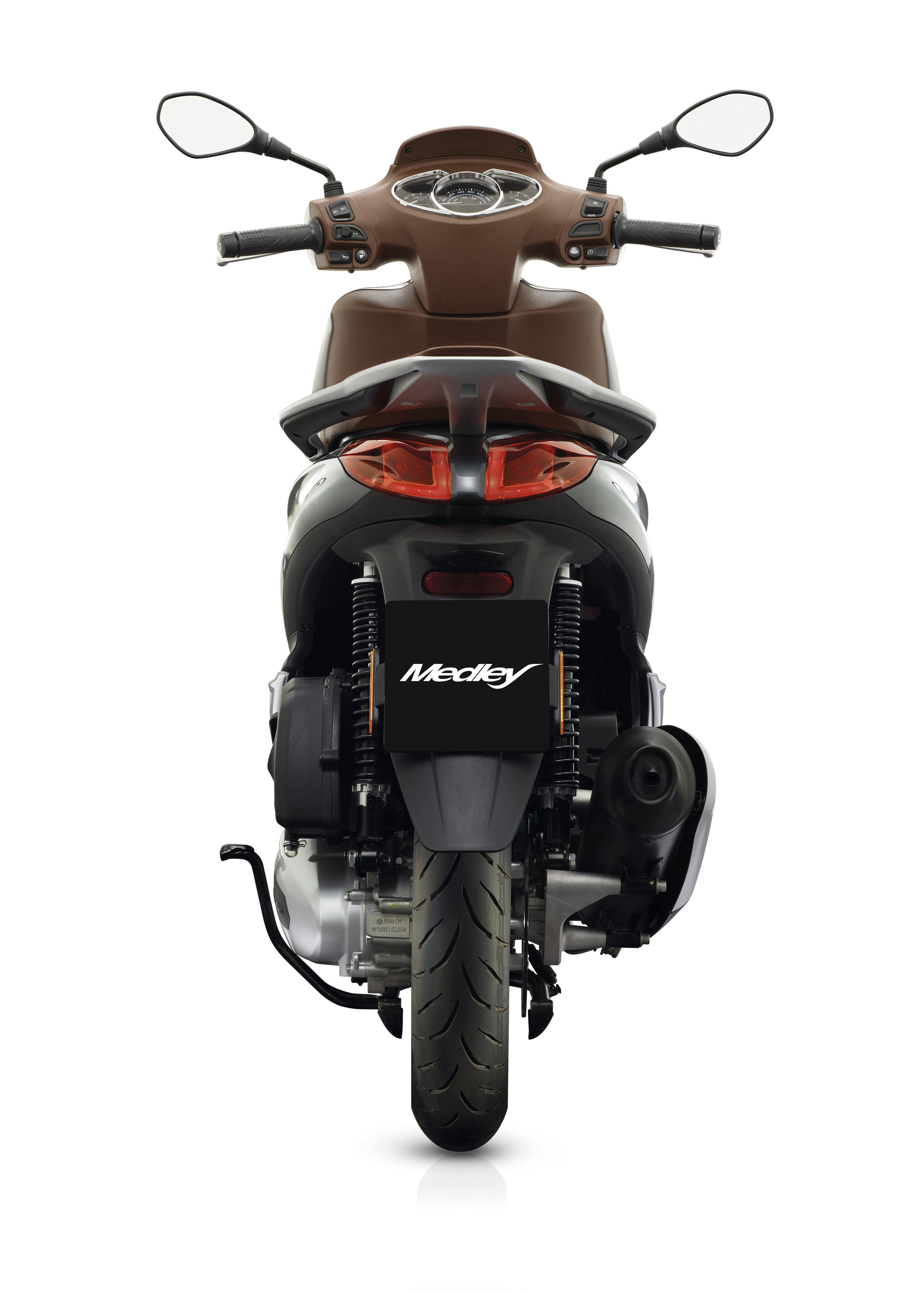 Piaggio Medley 125 equipped lateral dx 05.jpg