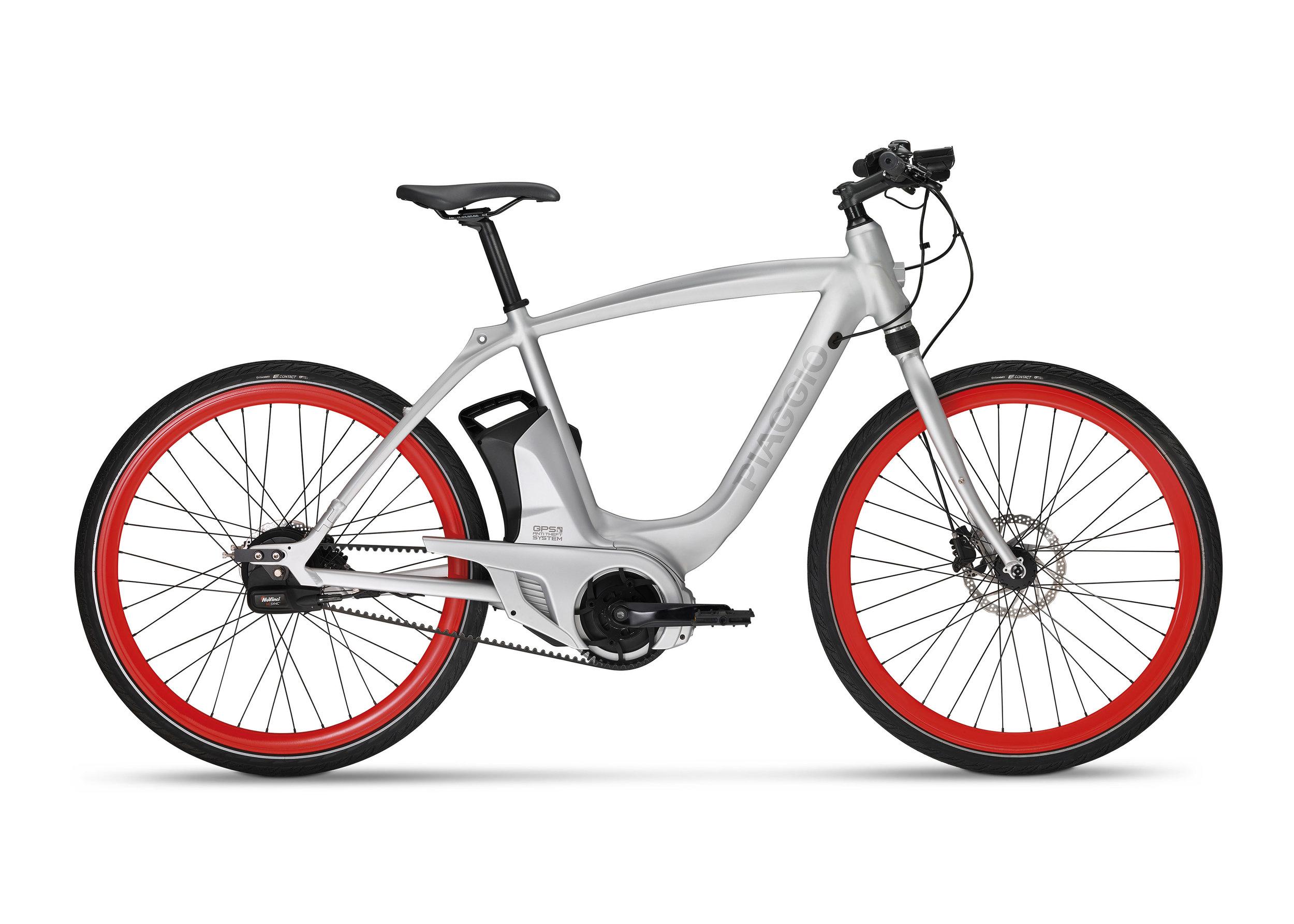 07 Wi-Bike Active Plus.jpg