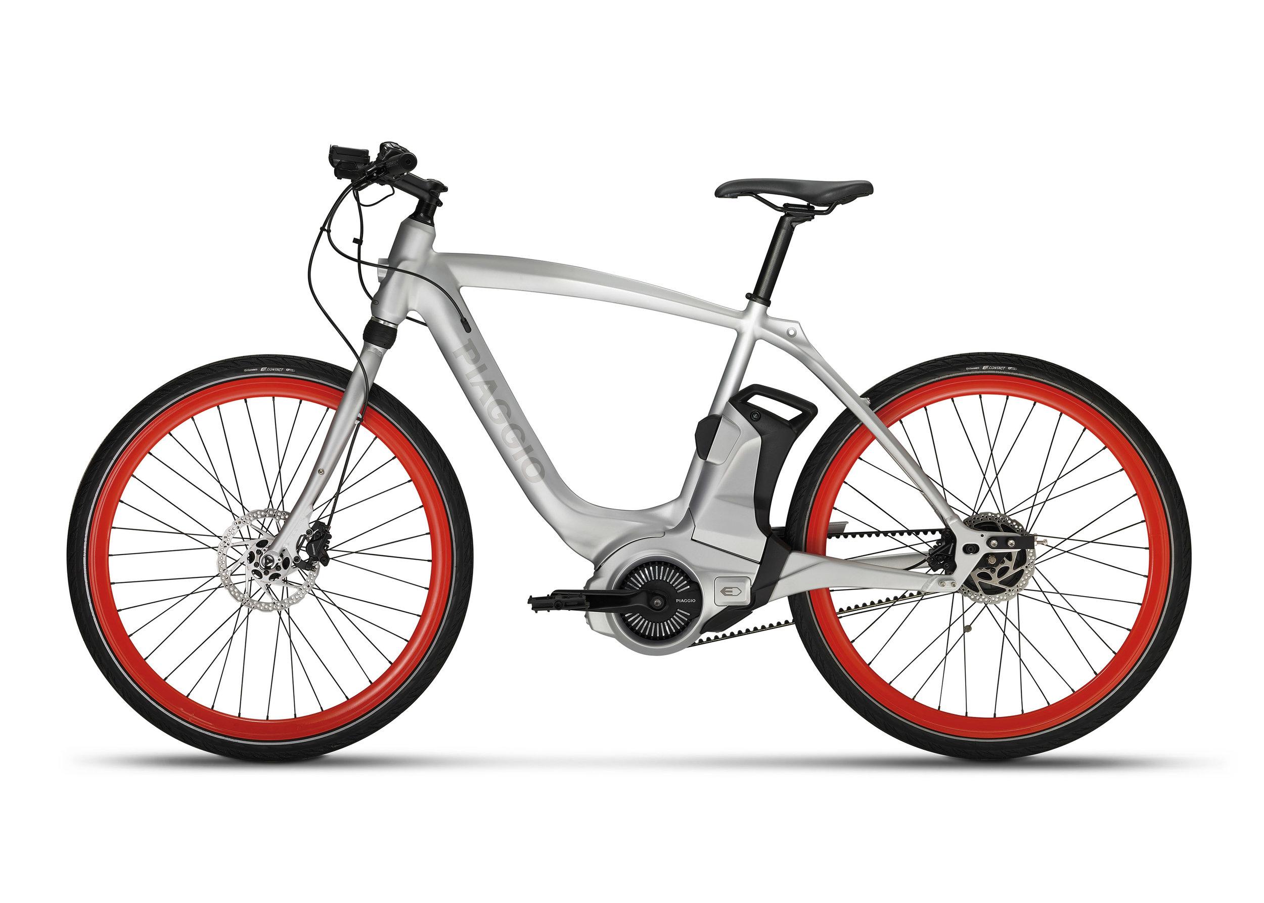 08 Wi-Bike Active Plus.jpg