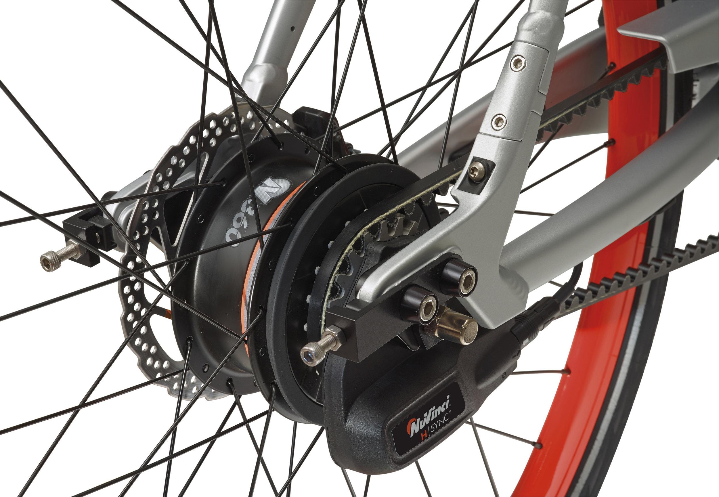 19 Wi-Bike Active Plus.jpg