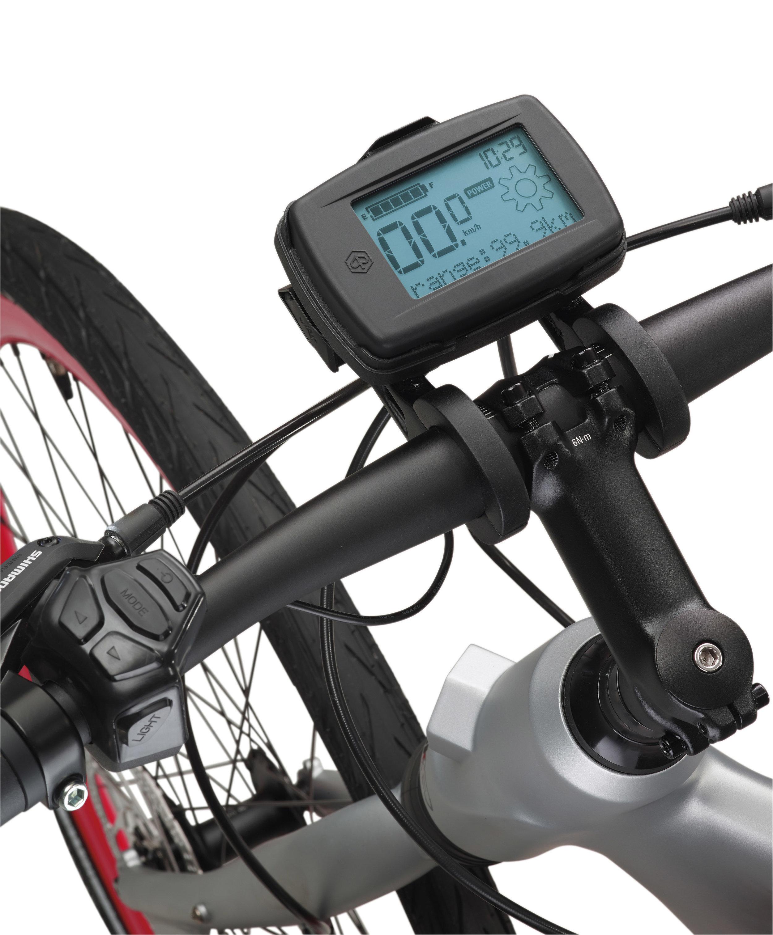 22 Wi-Bike Active Plus.jpg