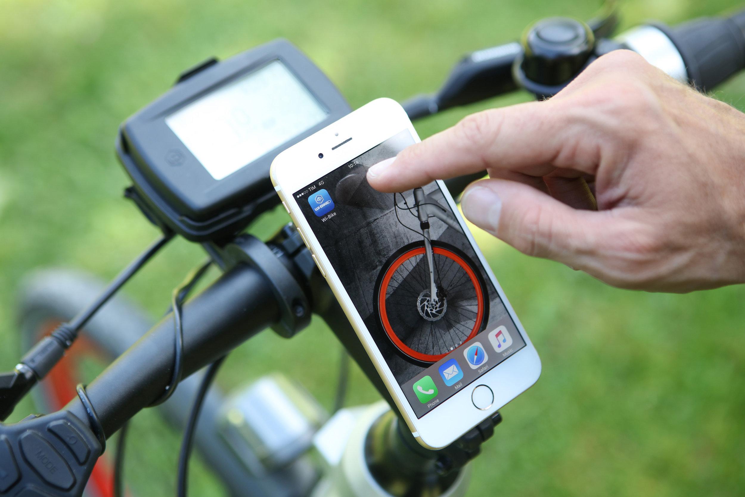 48 Wi-Bike.jpg