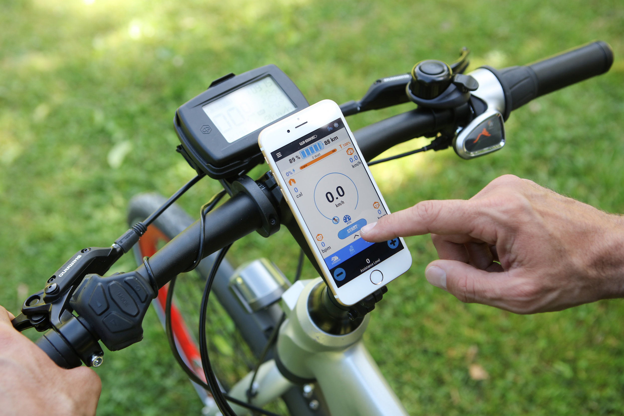 49 Wi-Bike.jpg