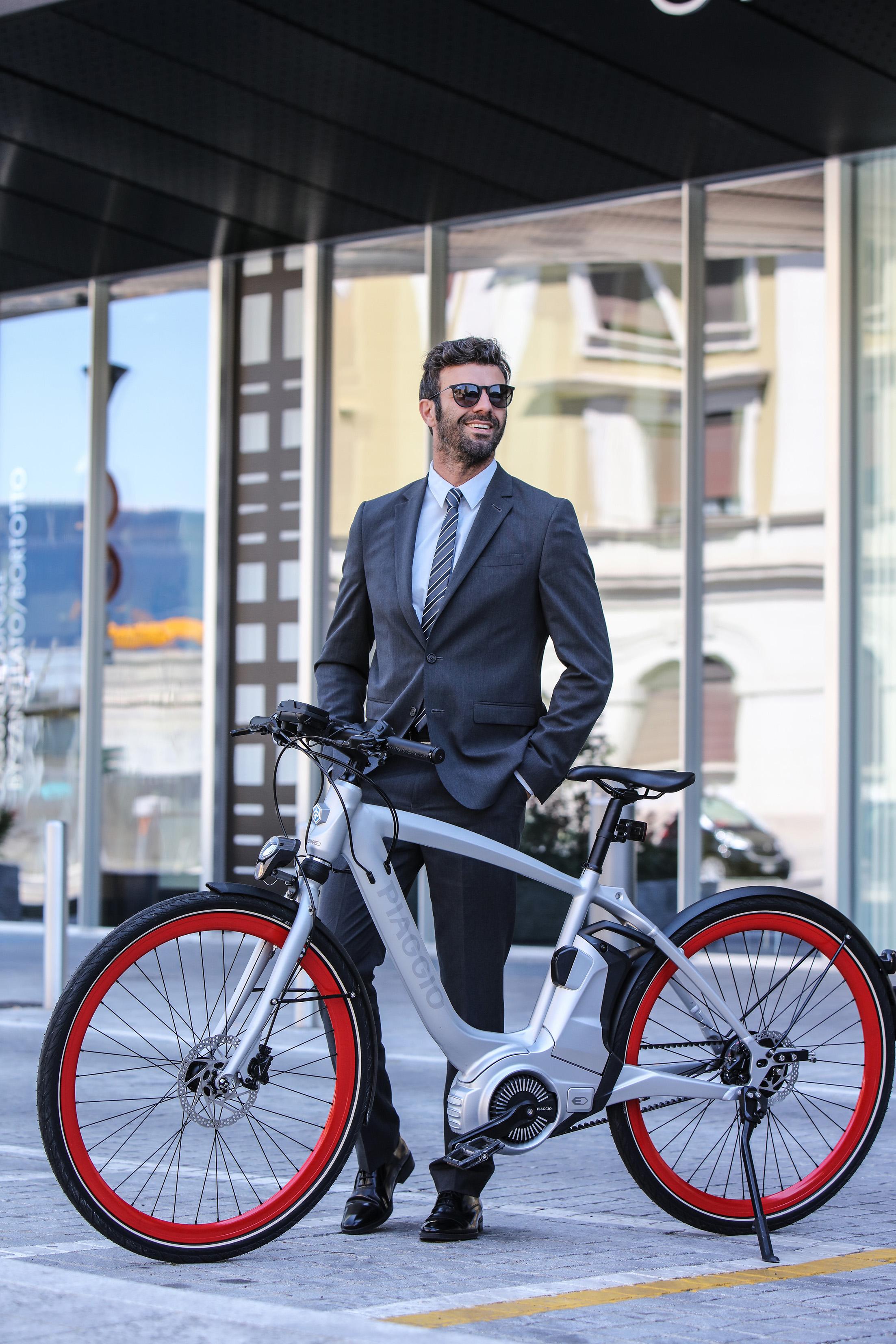 51 Wi-Bike.jpg