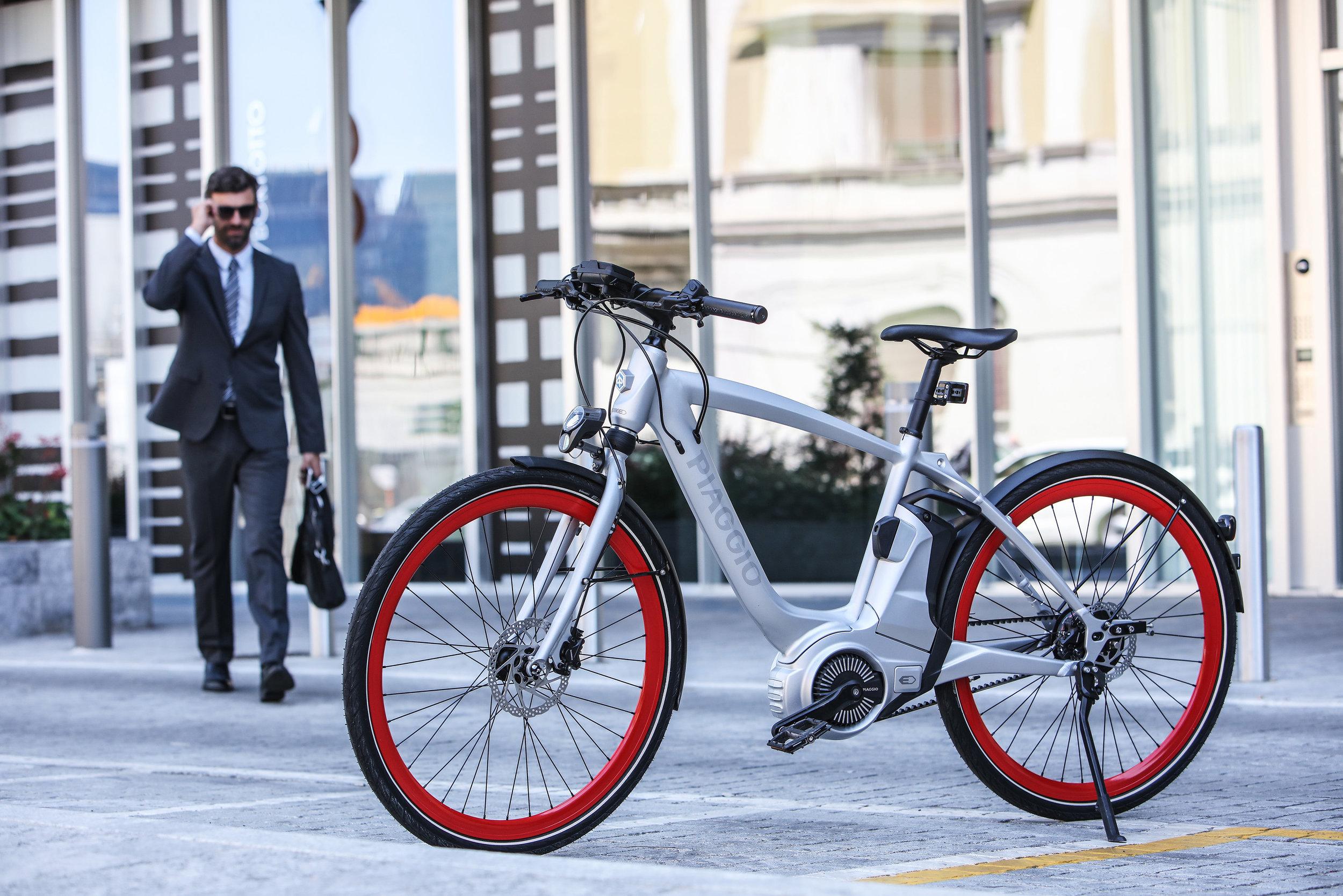 52 Wi-Bike.jpg