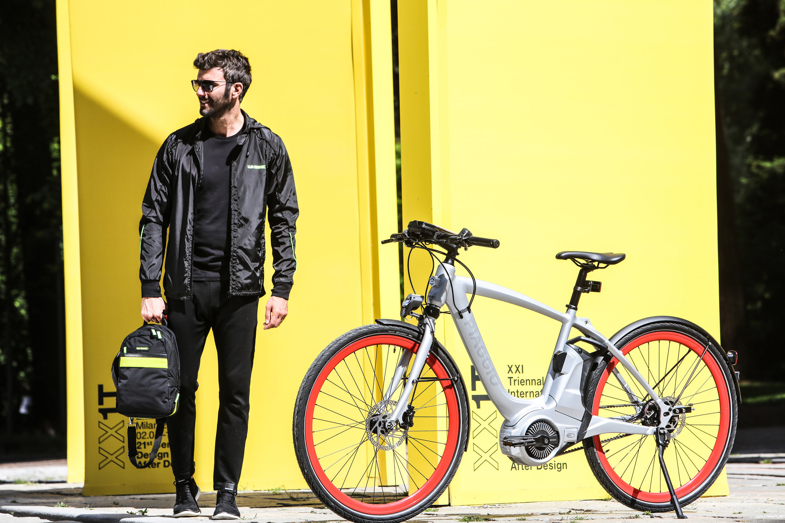 55 Wi-Bike.jpg