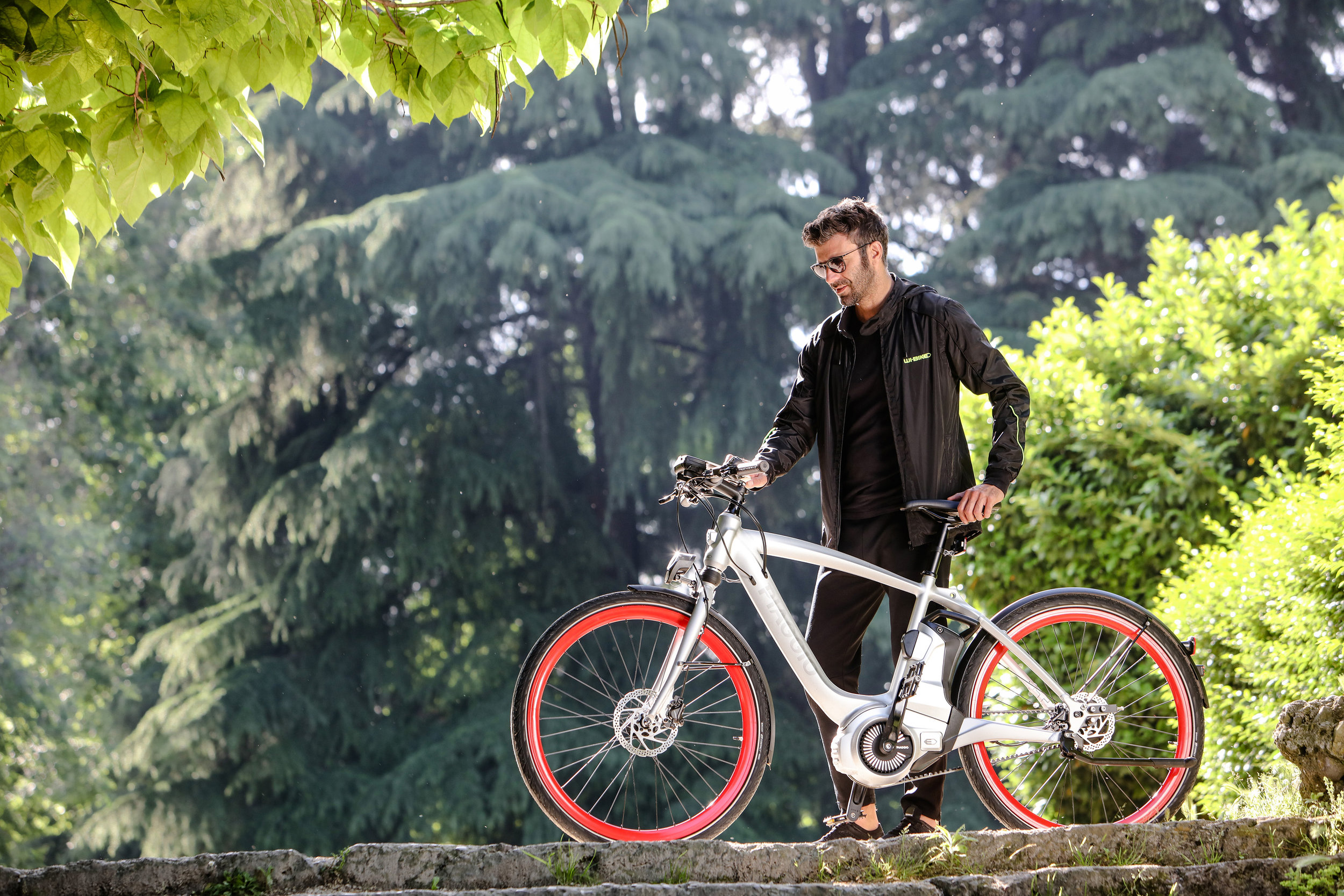 56 Wi-Bike.jpg