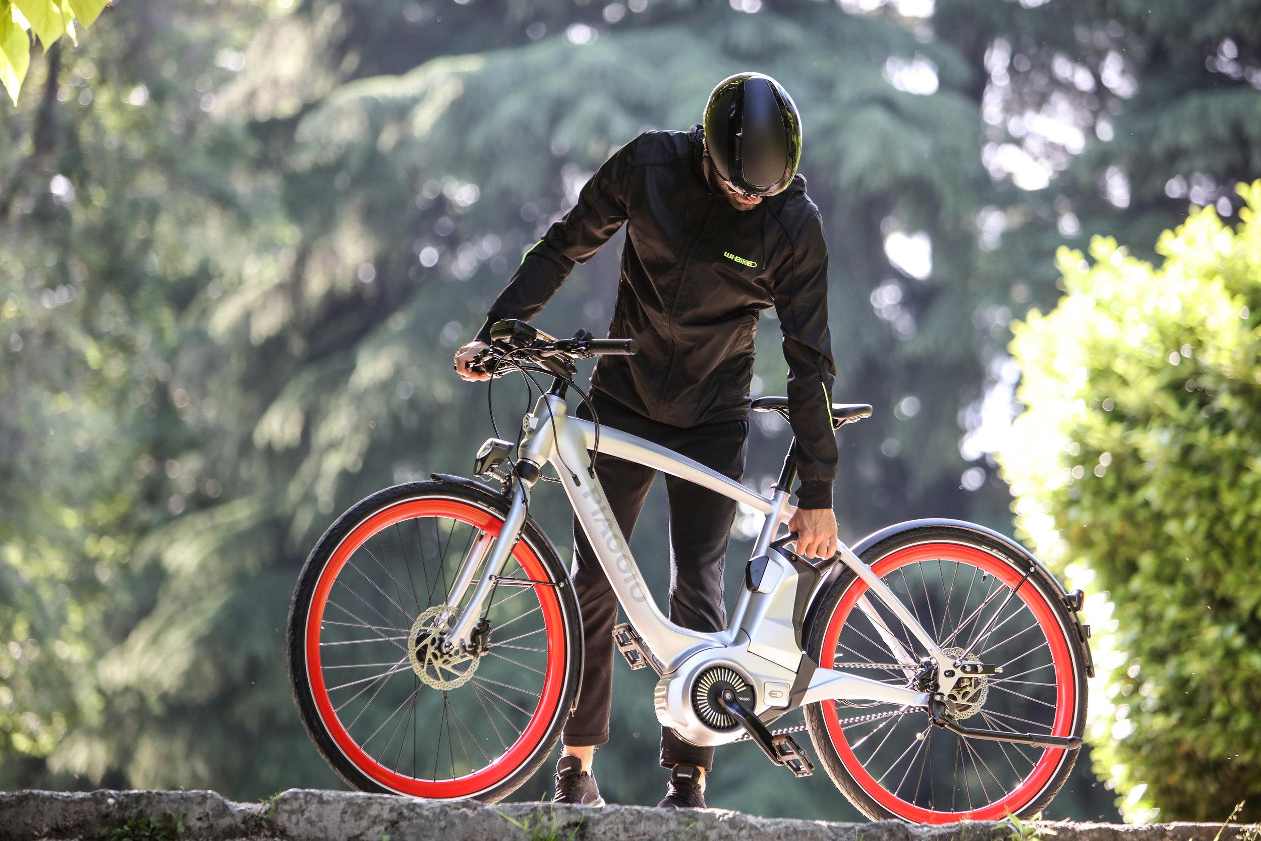 57 Wi-Bike.jpg