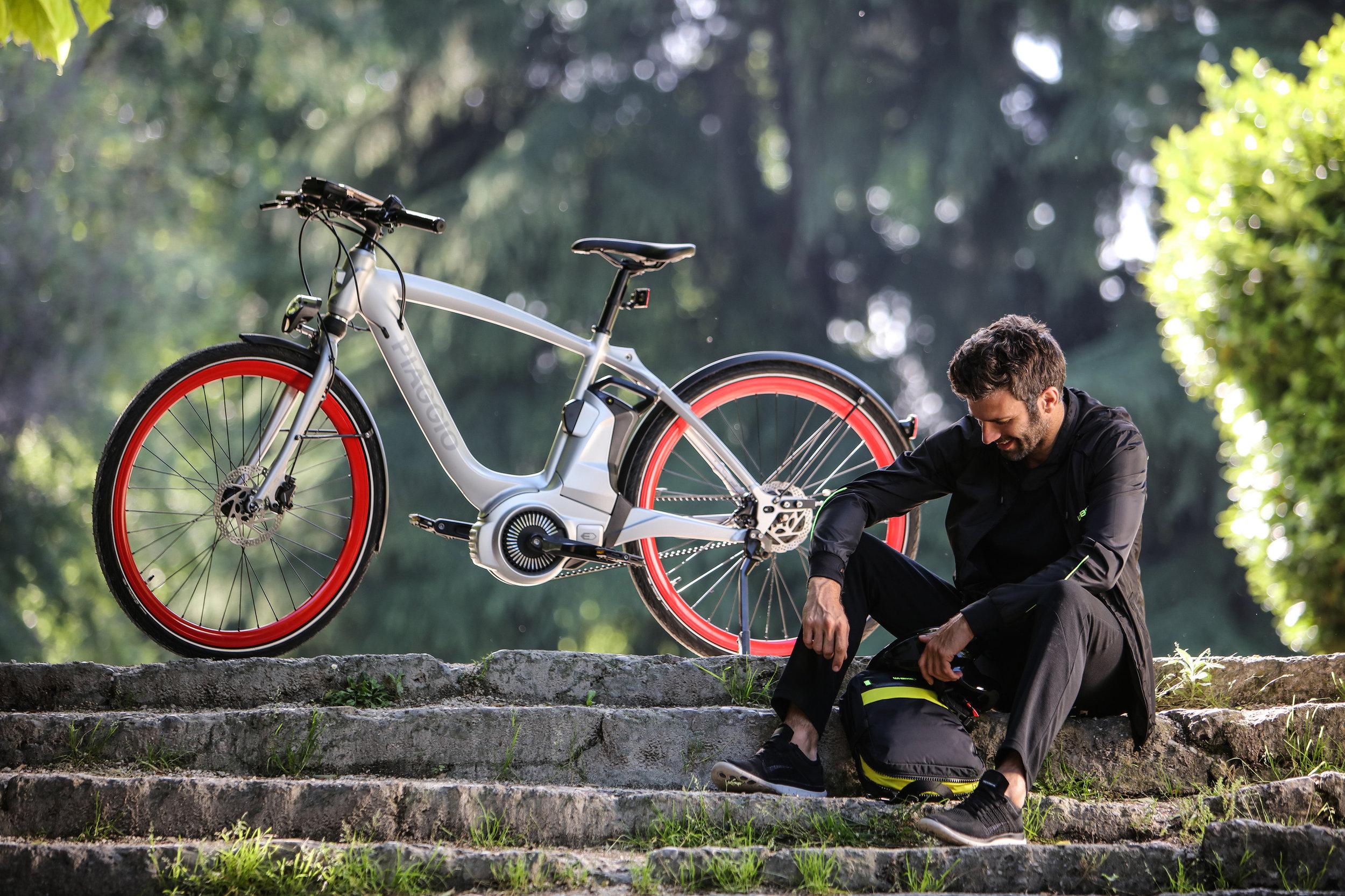 58 Wi-Bike.jpg