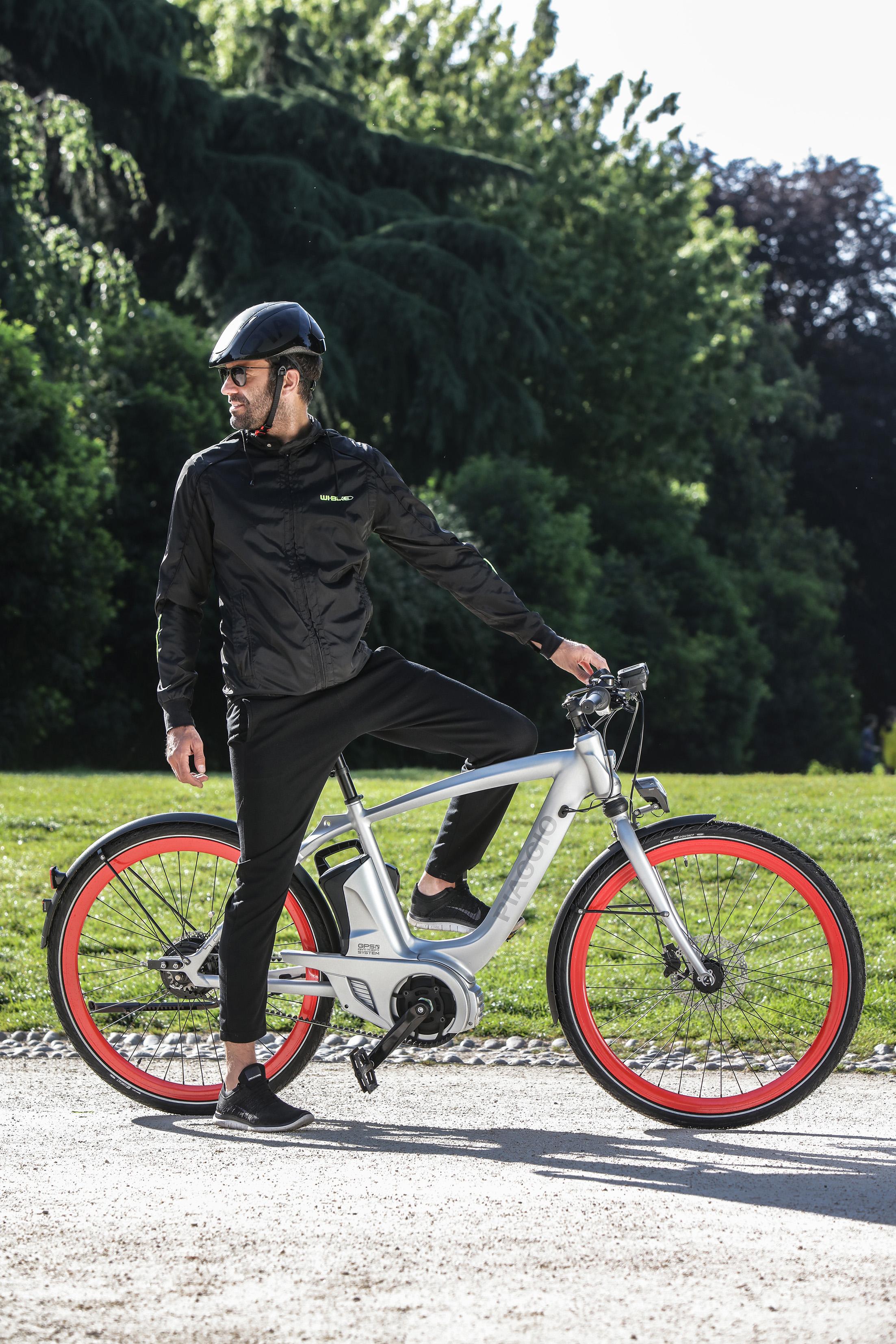 59 Wi-Bike.jpg