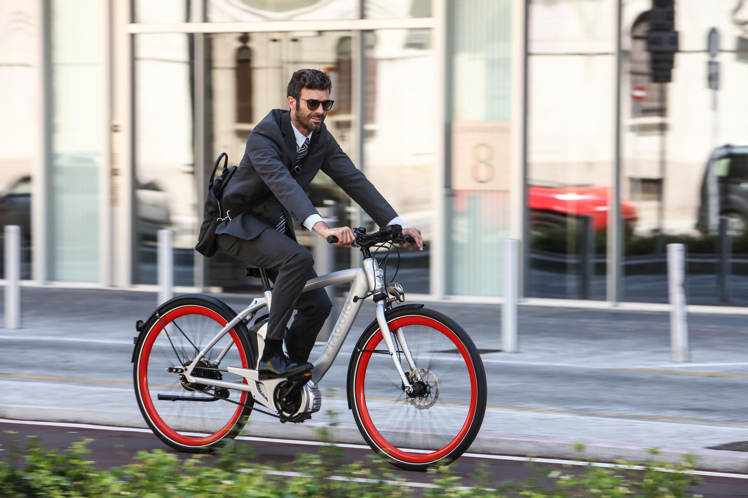 71 Wi-Bike.jpg
