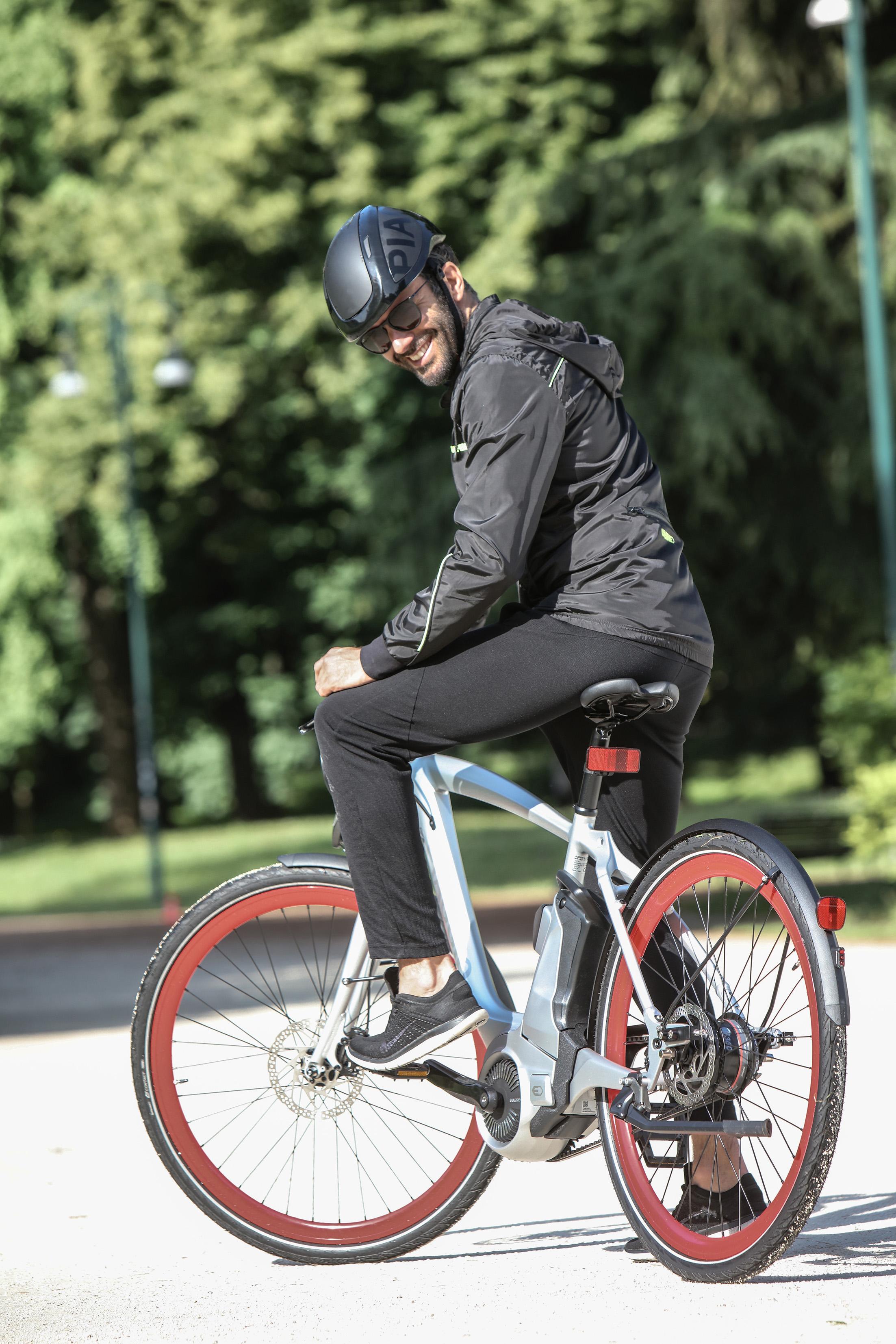 60 Wi-Bike.jpg