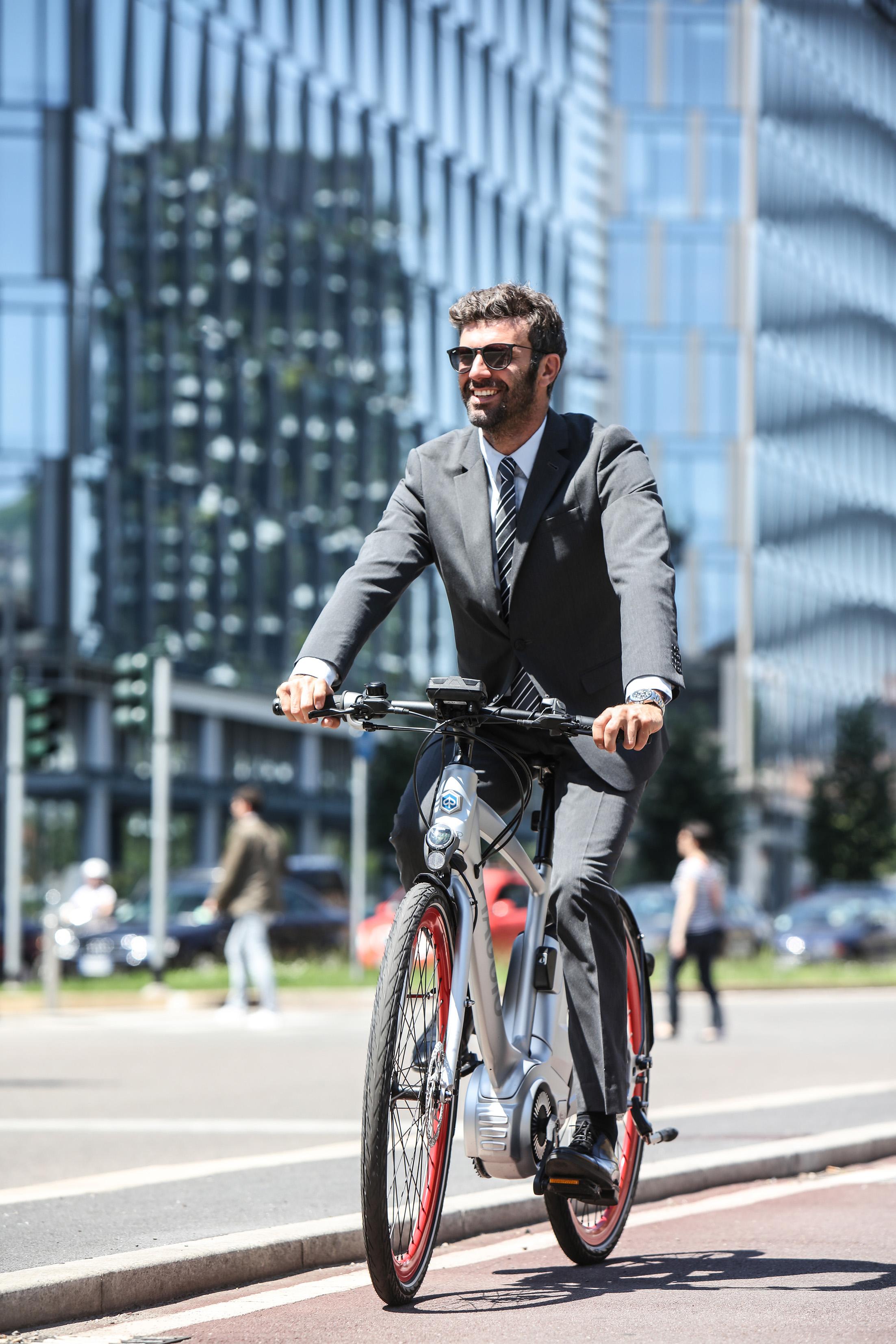 74 Wi-Bike.jpg