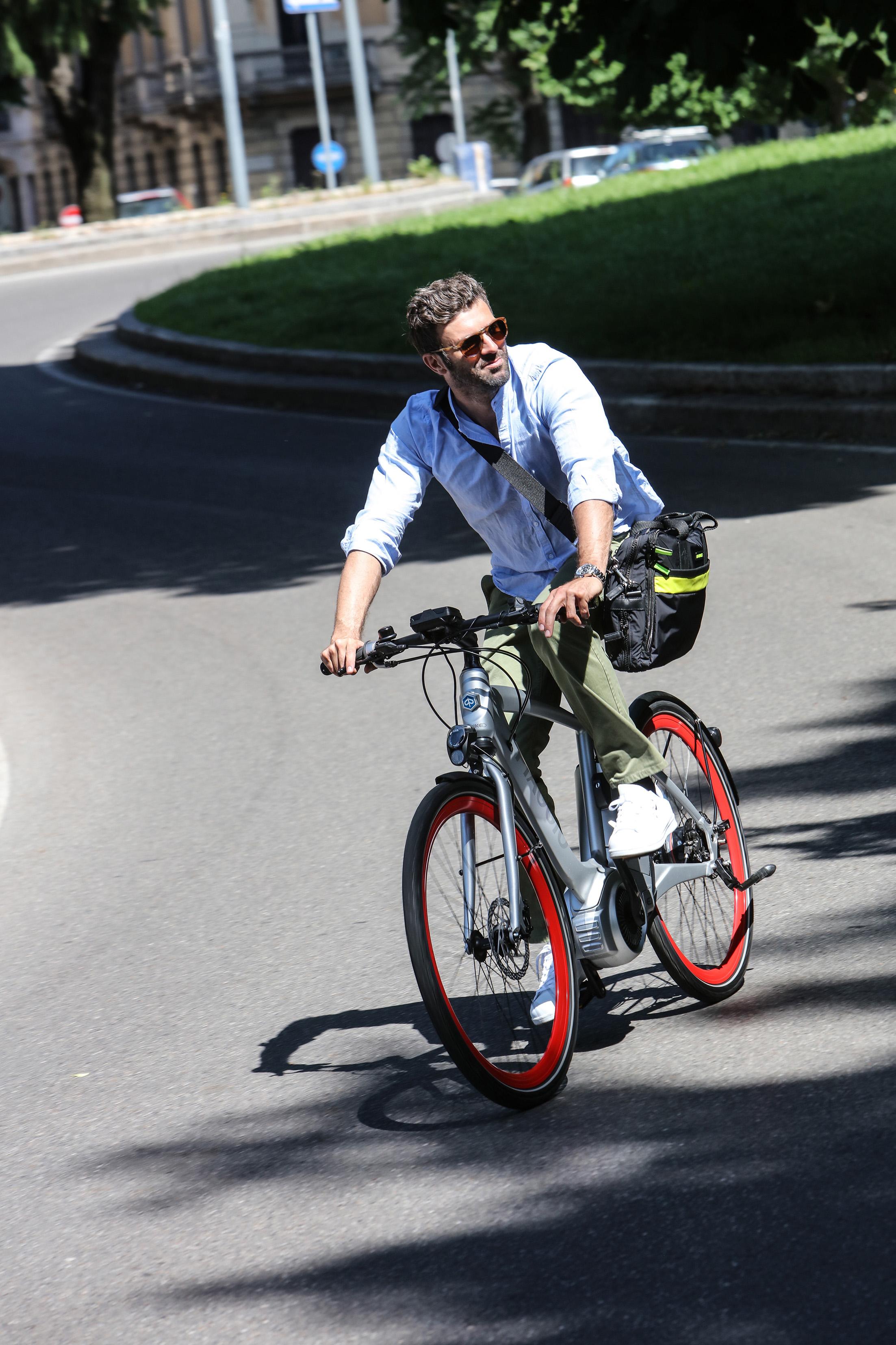 78 Wi-Bike.jpg
