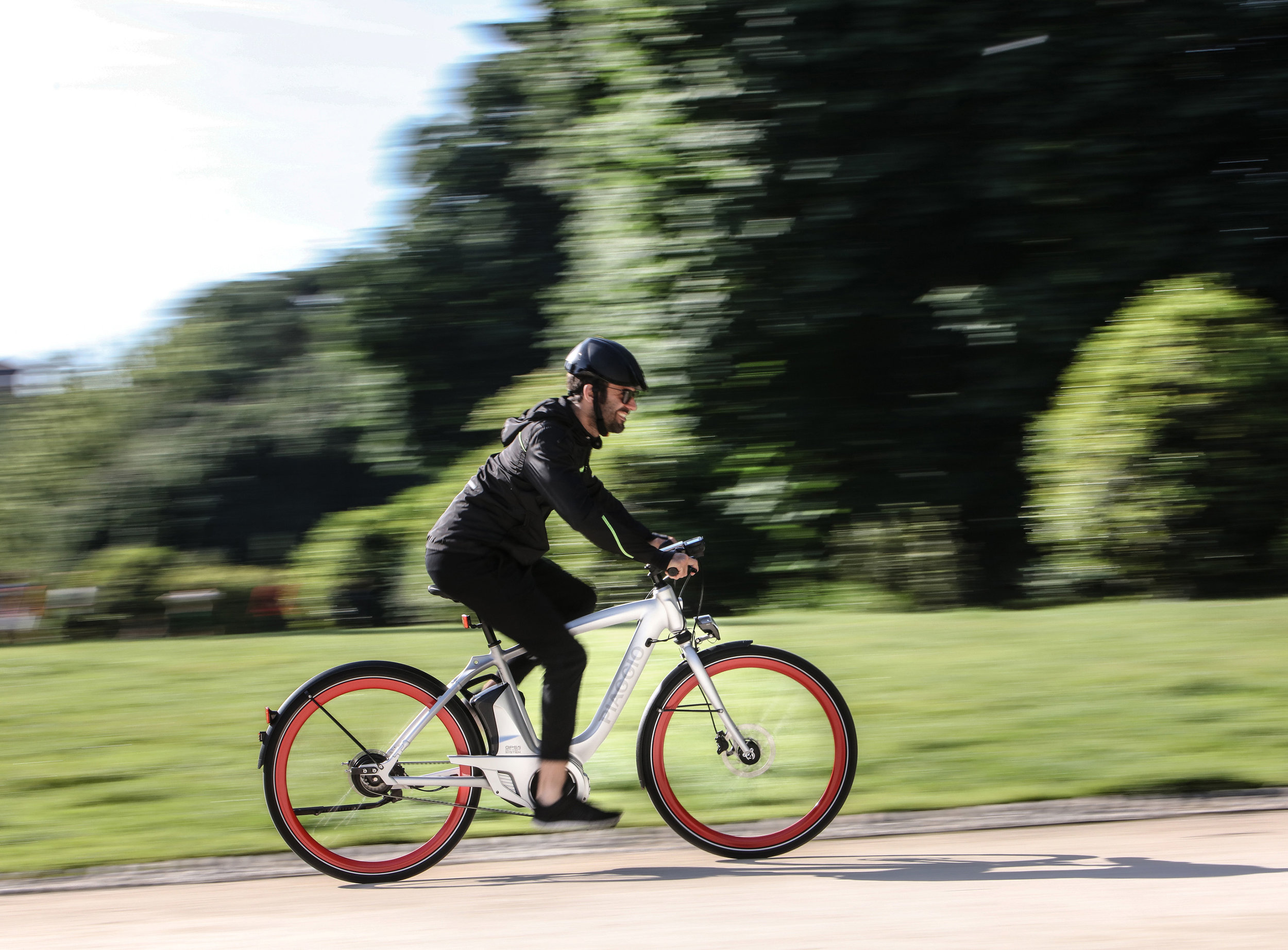 81 Wi-Bike.jpg