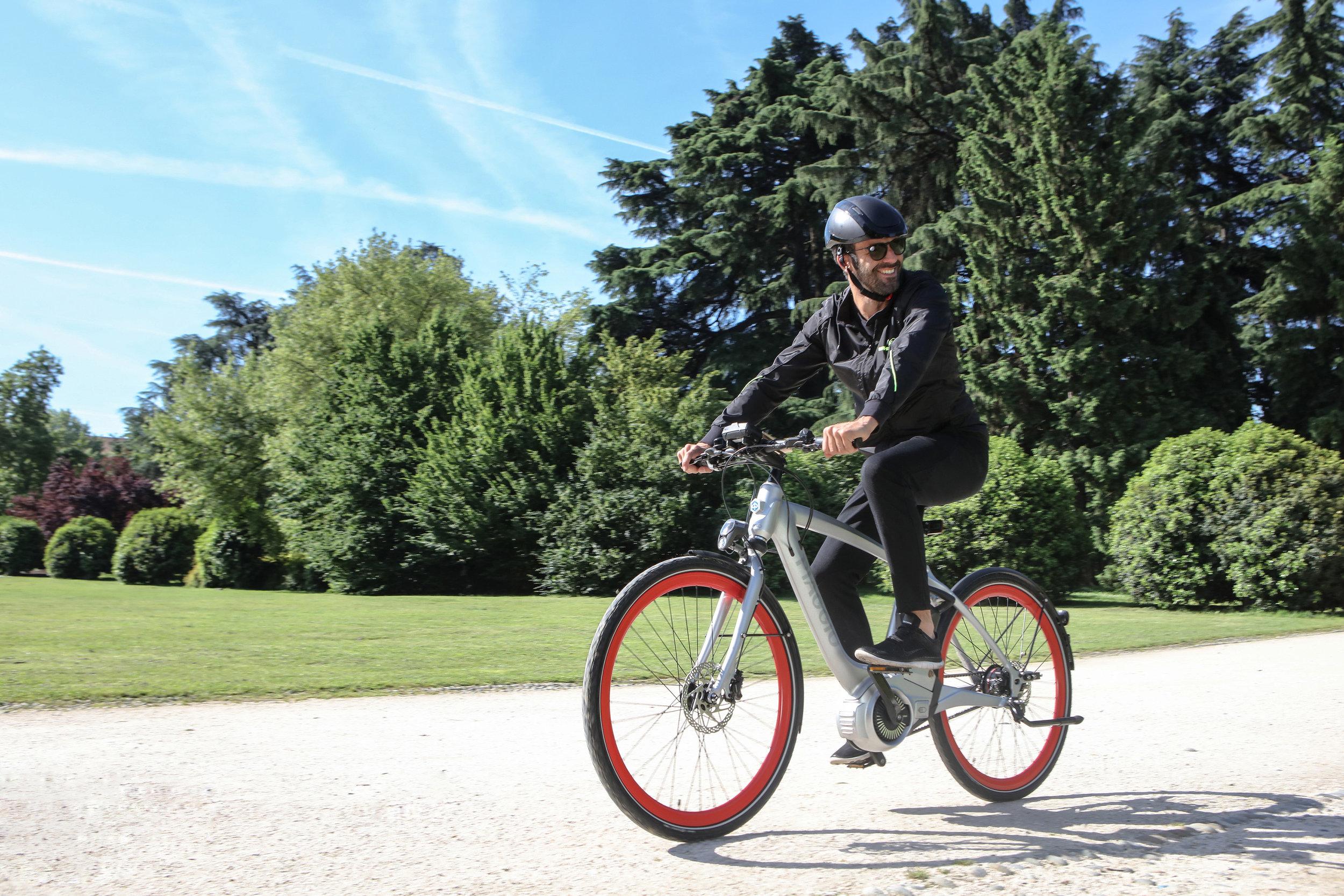 82 Wi-Bike.jpg