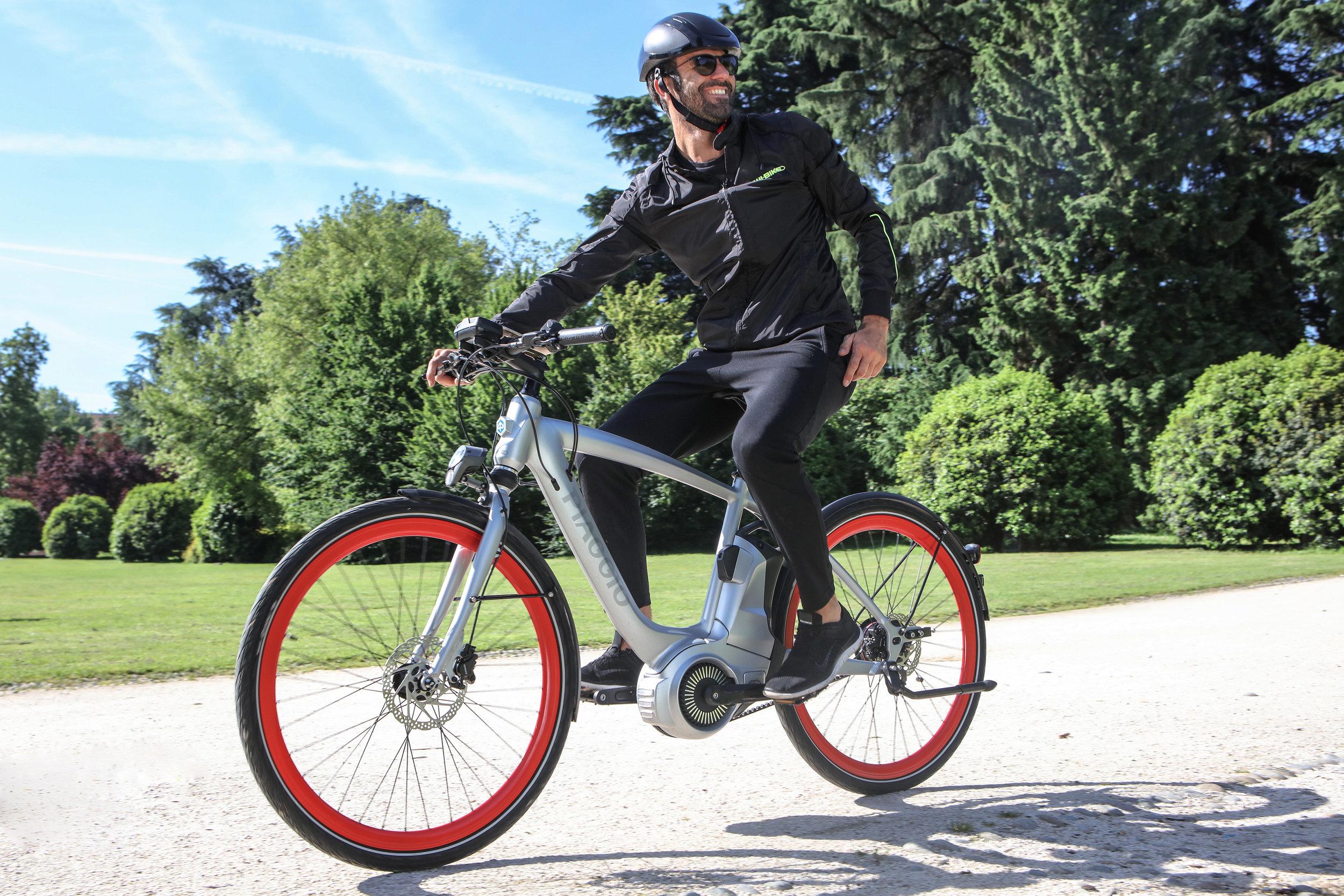 83 Wi-Bike.jpg