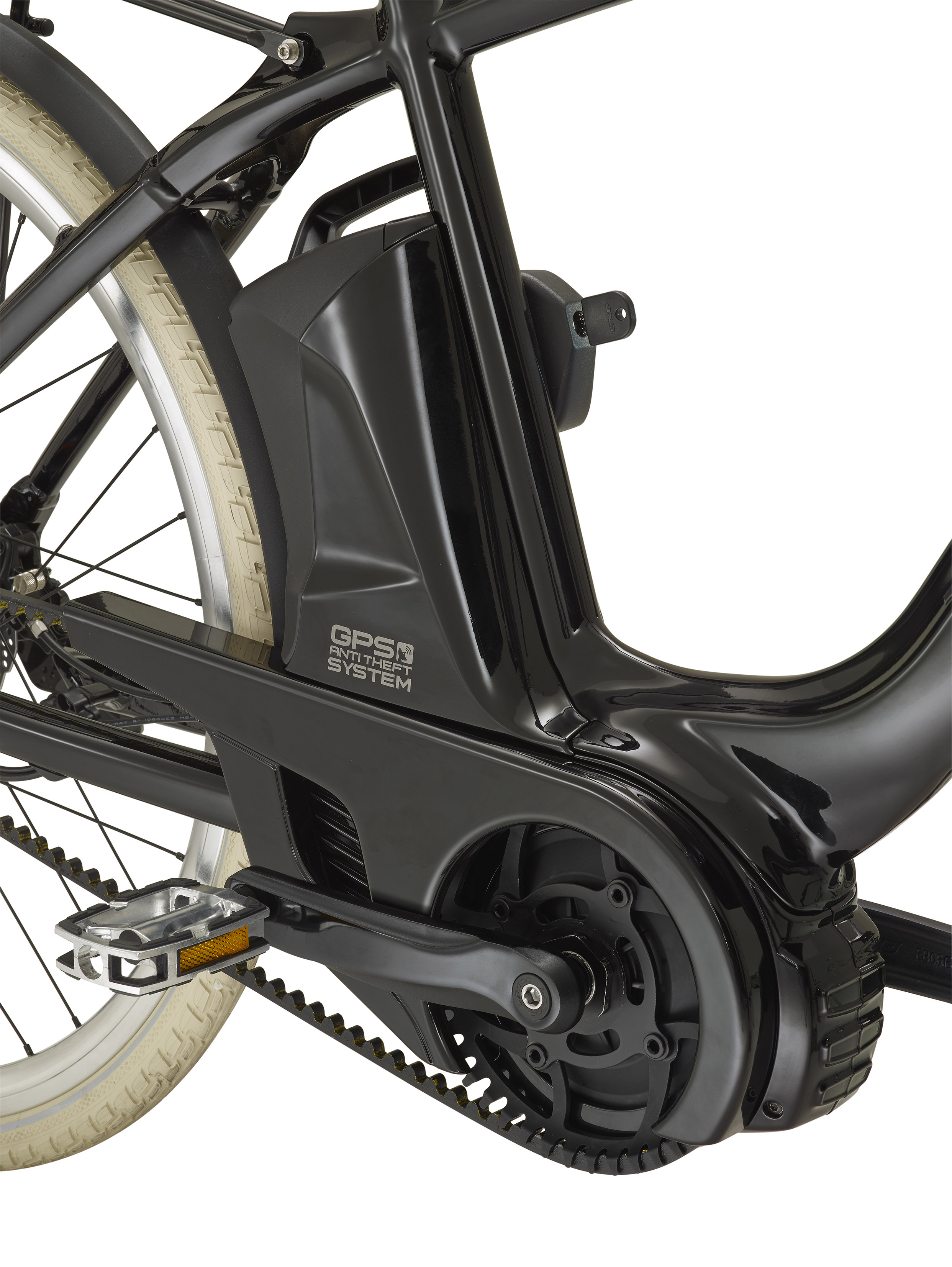 27 Wi-Bike Comfort Plus.jpg