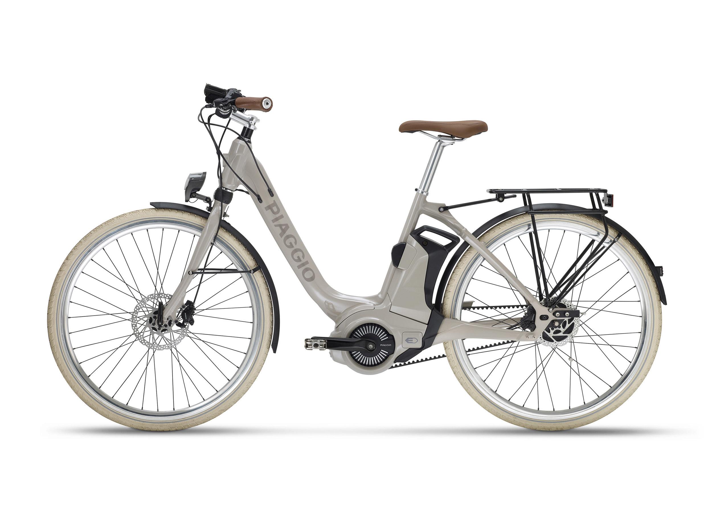 16 Wi-Bike Comfort Plus.jpg