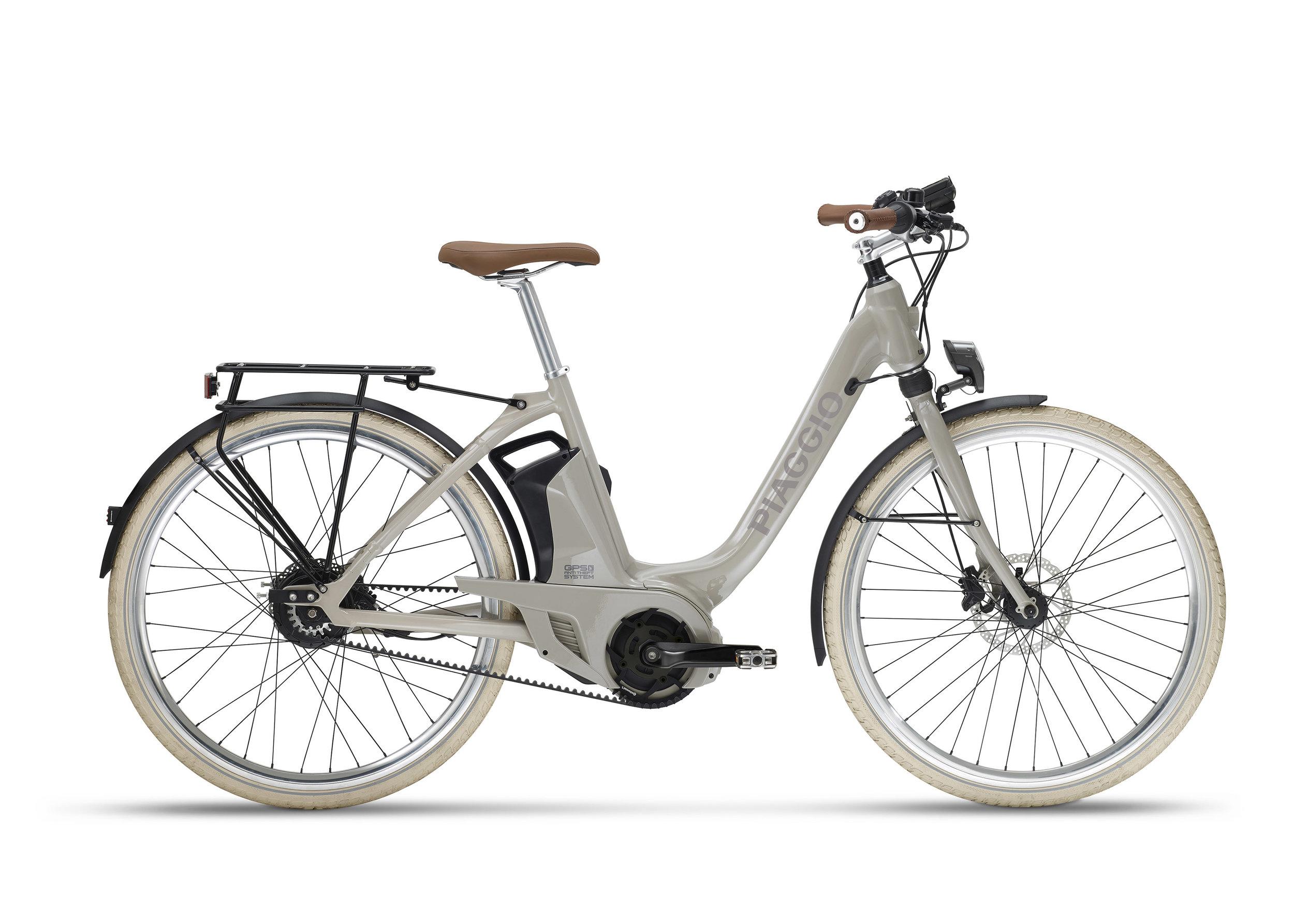 15 Wi-Bike Comfort Plus.jpg